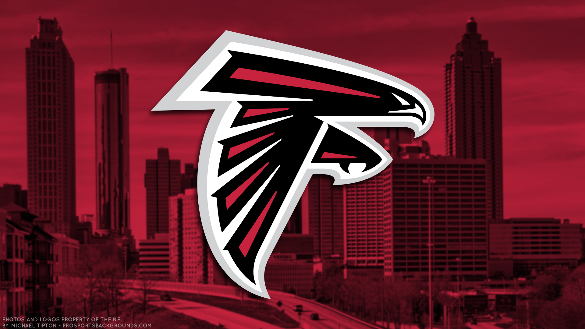 Atlanta Falcons 2018 Wallpaper Hd 64 Images: Atlanta Falcons 2018 Wallpapers