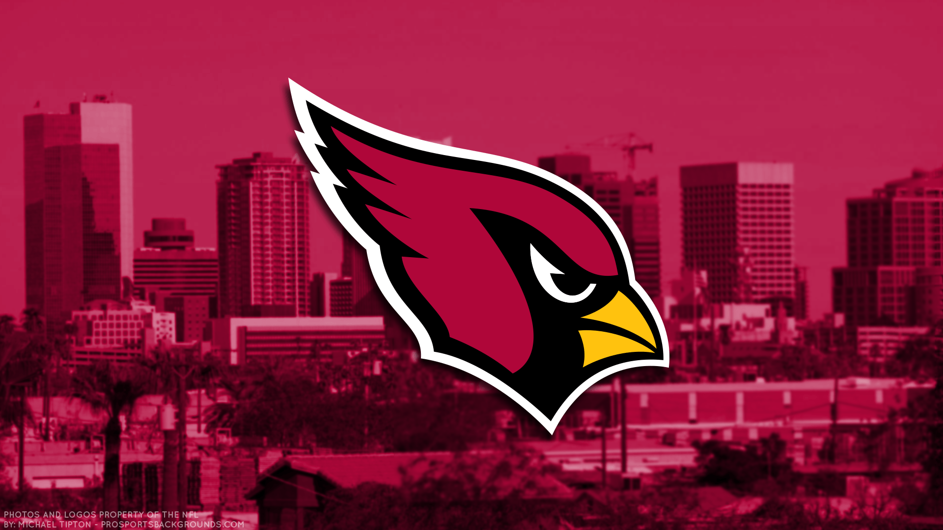 Arizona cardinals local football team names (#263725) hd.