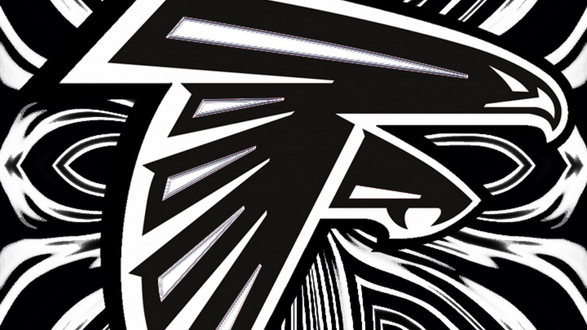 Atlanta Falcons 2019 Wallpapers - Wallpaper Cave