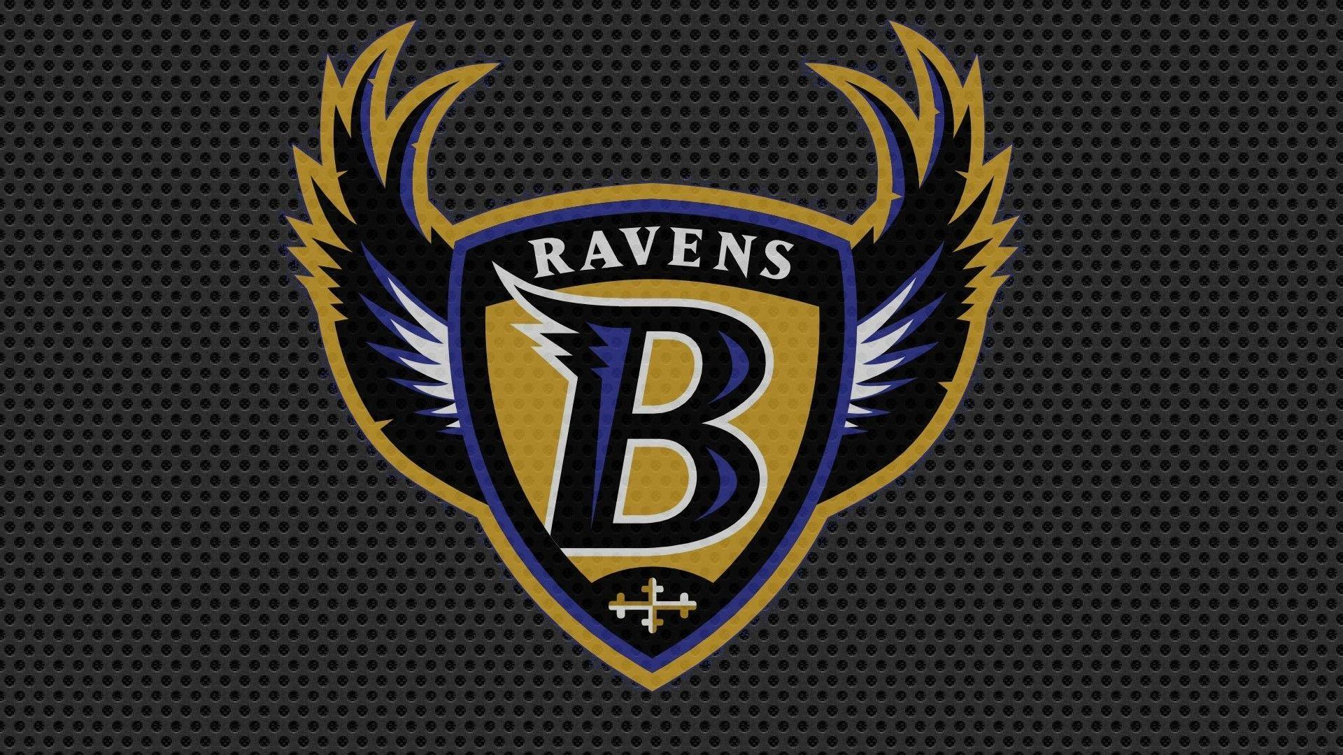 Backgrounds Baltimore Ravens HD