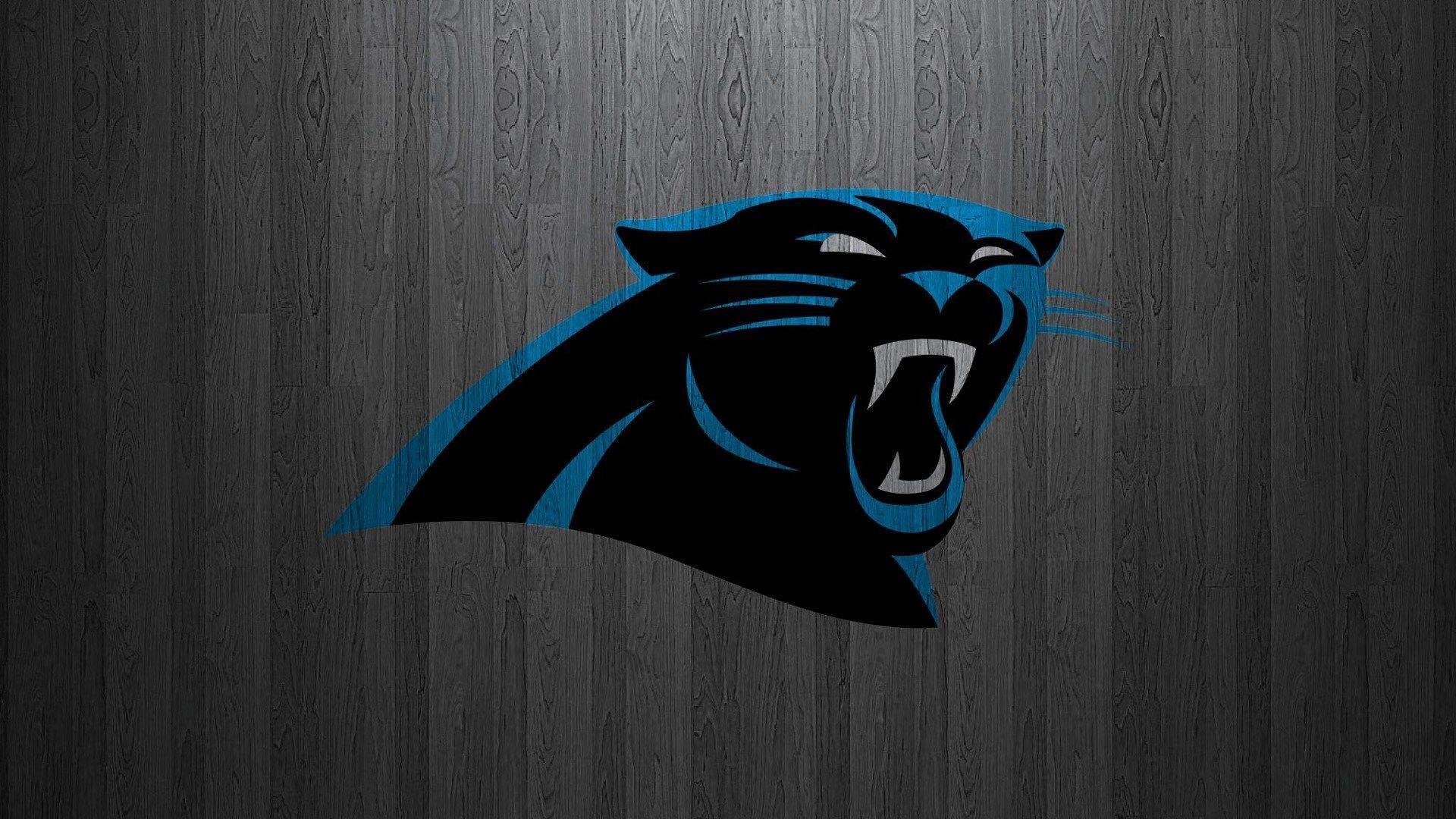 Carolina Panthers 2018 Wallpapers - Wallpaper Cave