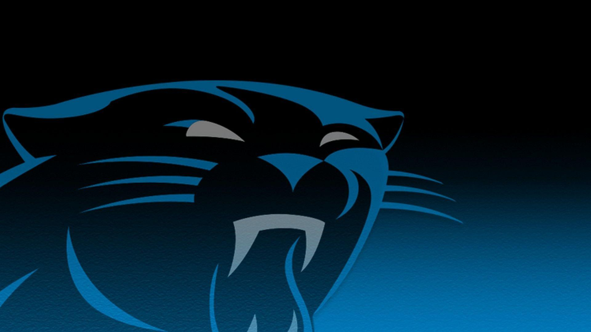 Carolina Panthers Wallpapers For Mac Backgrounds