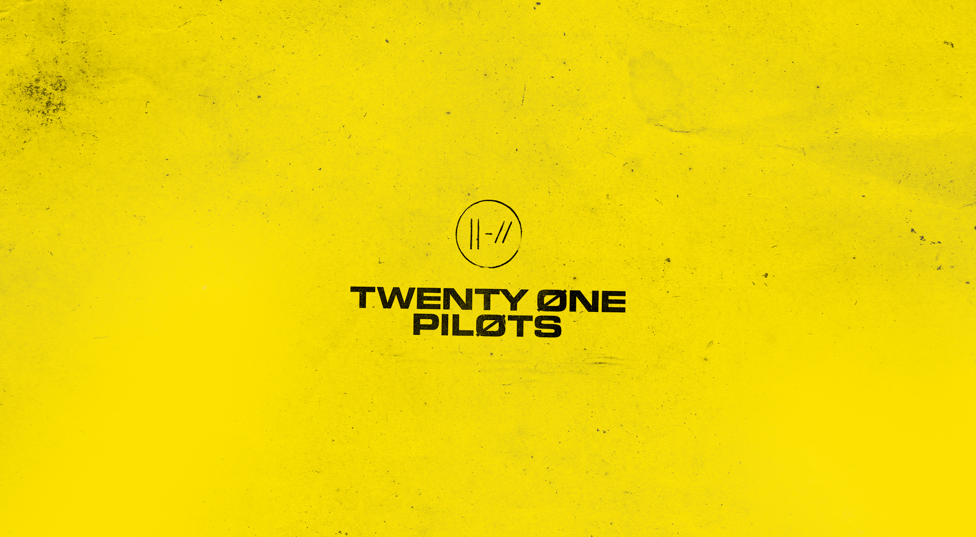 Twenty One Pilots Trench Wallpapers Wallpaper Cave