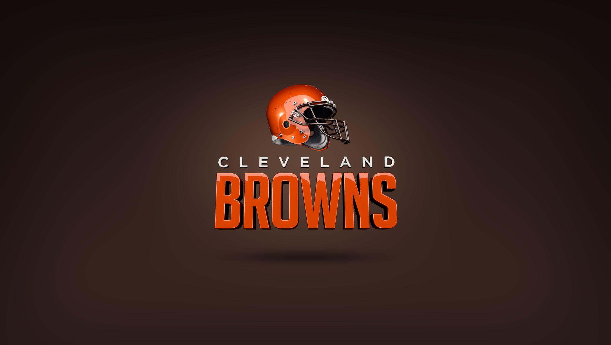 Cleveland Browns Schedule 2018 Wallpaper (73+ images)