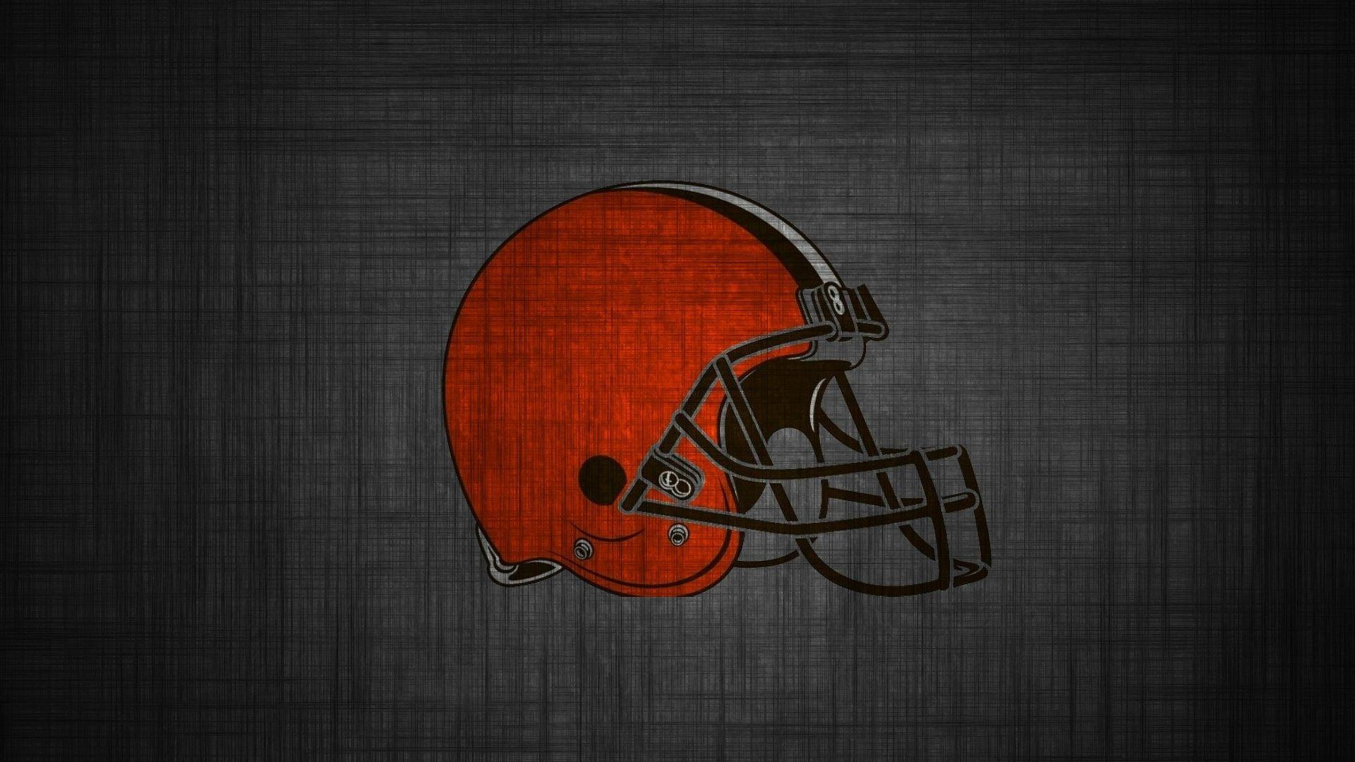 Wallpapers Cleveland Browns | Wallpapers | Cleveland Browns ...