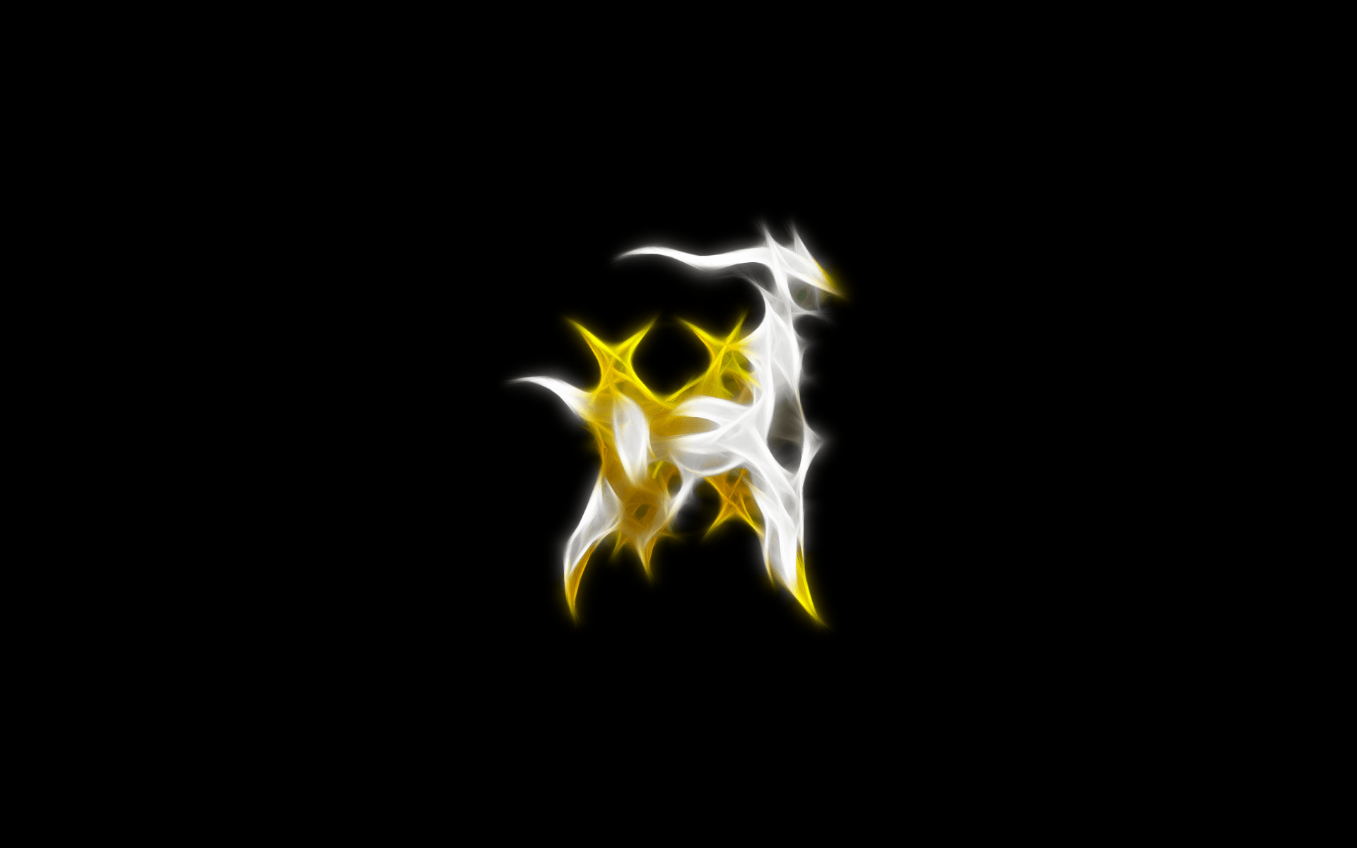arceus wallpapers hd