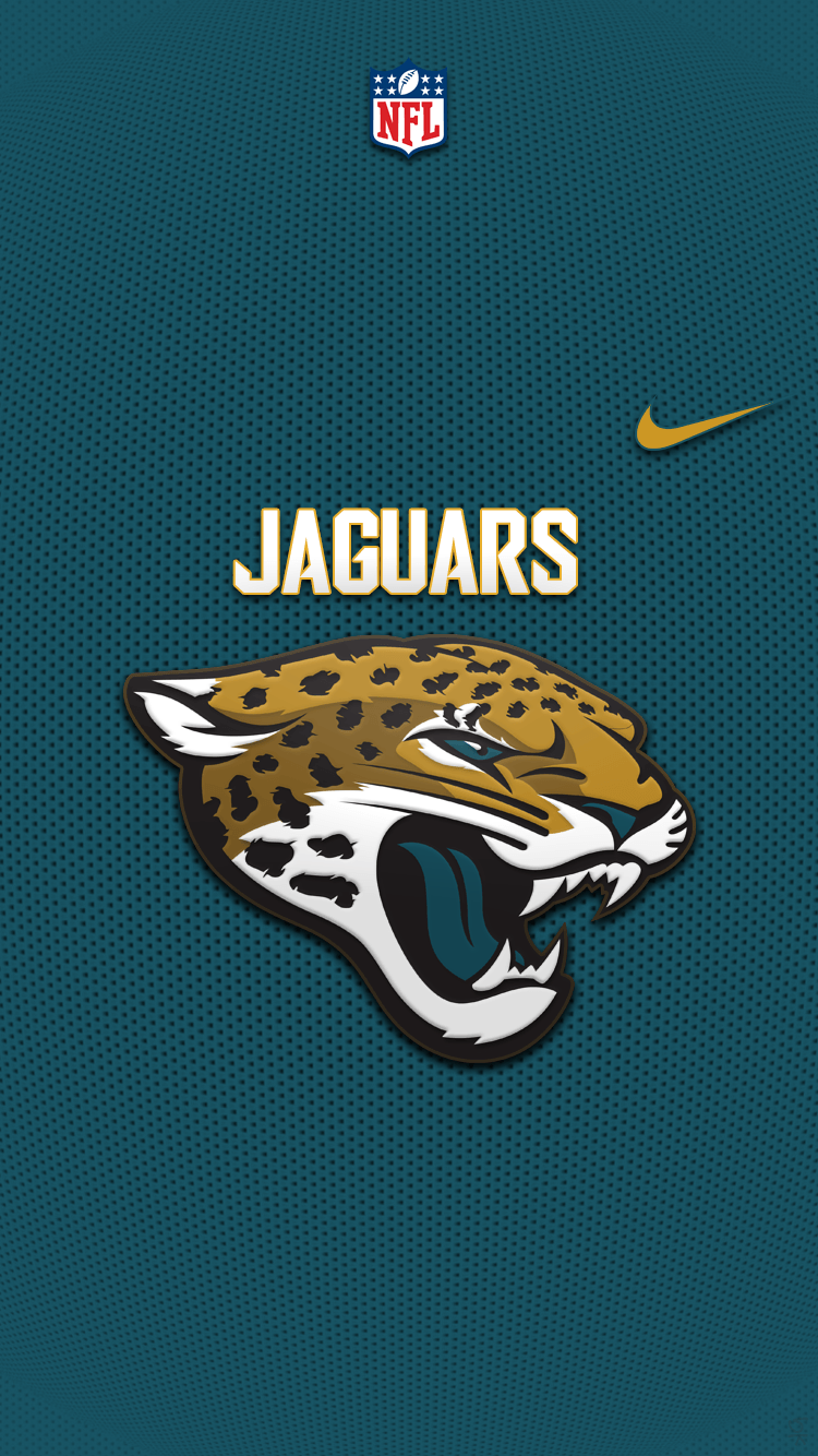 Jacksonville Jaguars Wallpaper Gallery