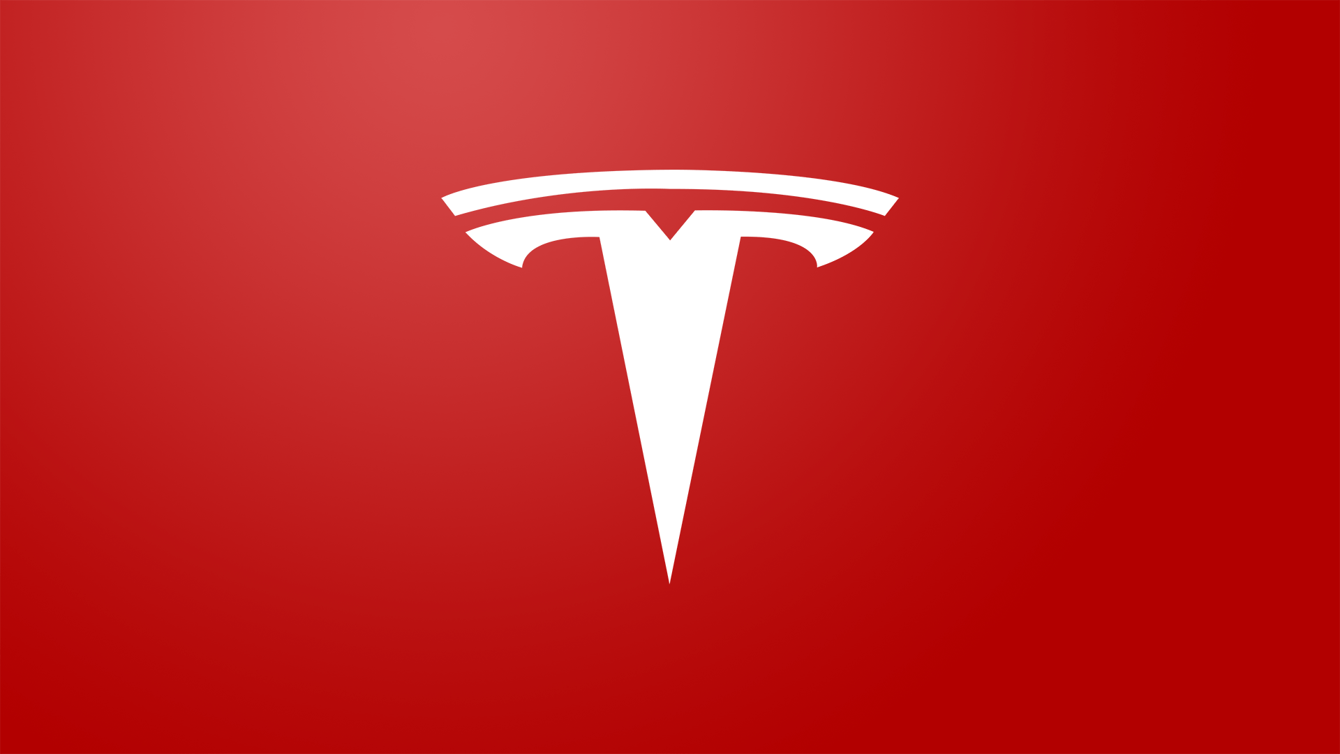Tesla Logo Wallpapers Wallpaper Cave