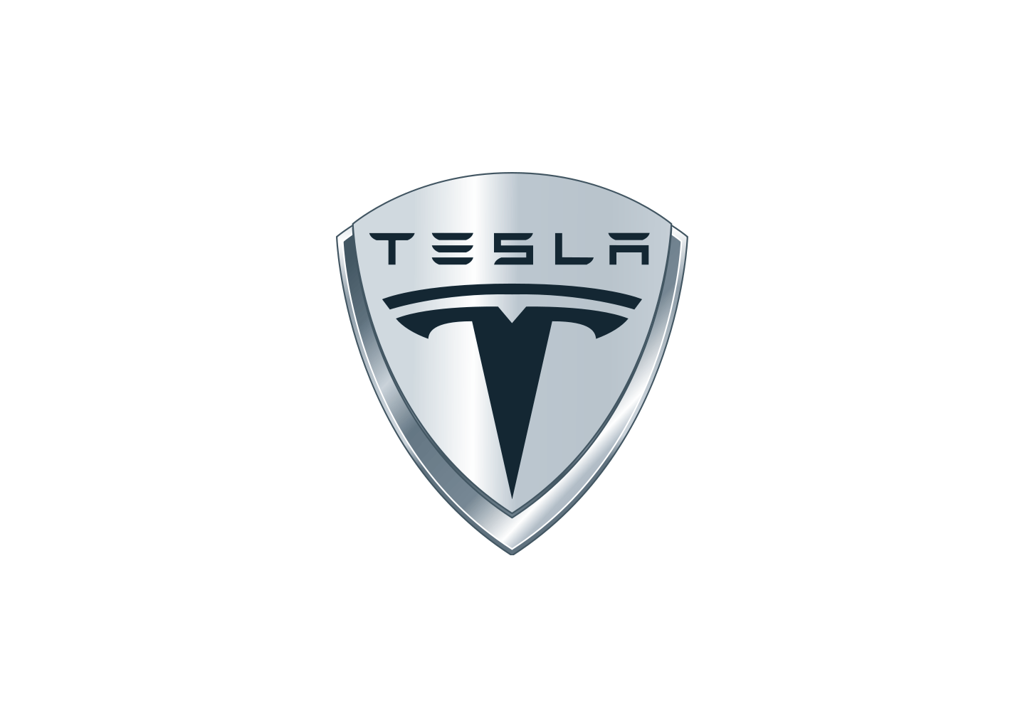 Tesla Logo, HD, Png and Vector Download