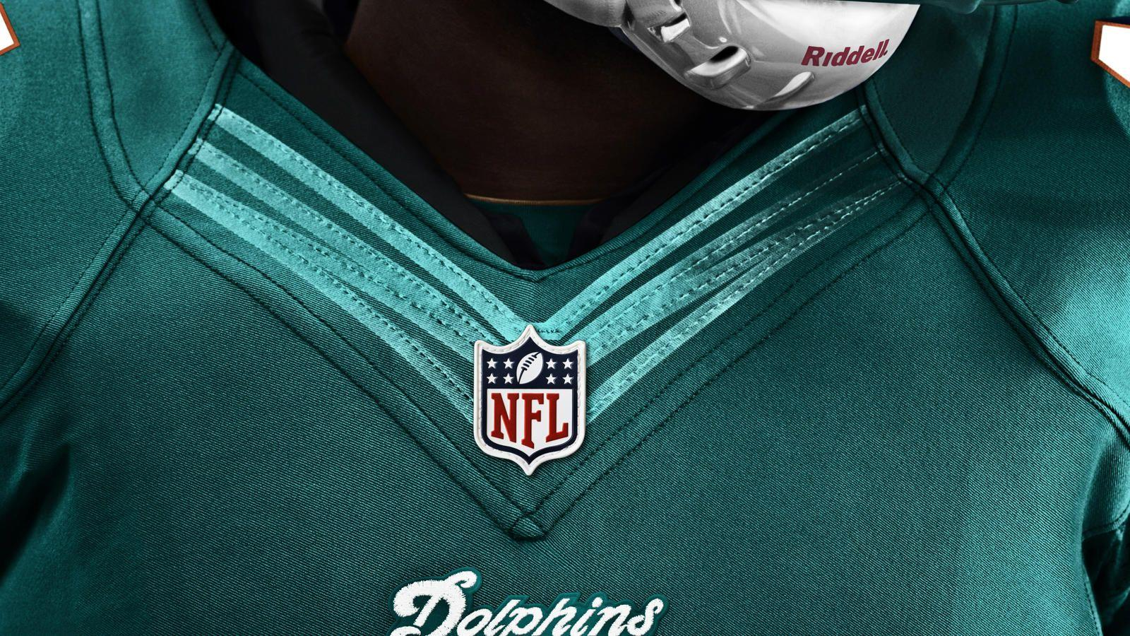 Miami Dolphins 2018 Wallpapers - Wallpaper Cave