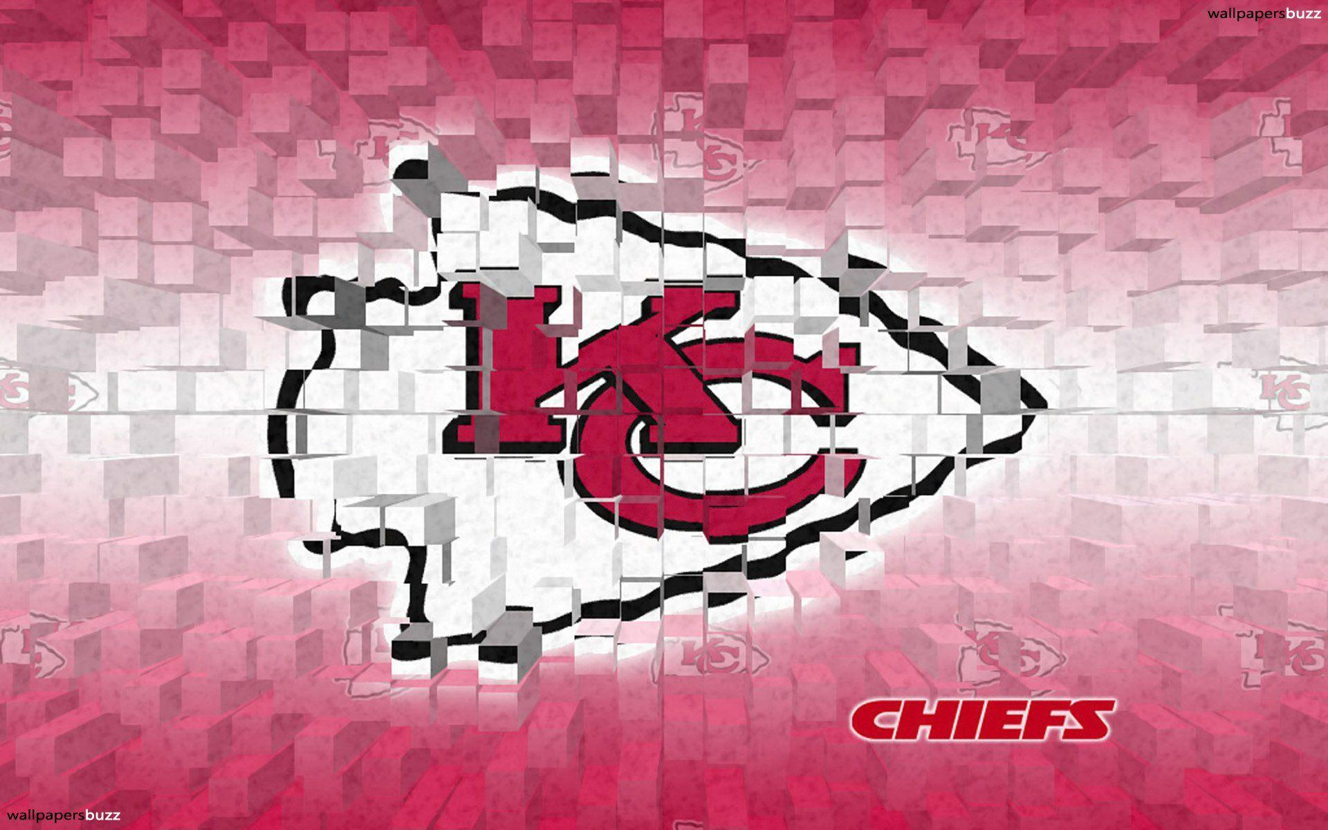 sale retailer a9eff 18331 Kansas City Chiefs 2018 Wallpapers - Wallpaper Cave