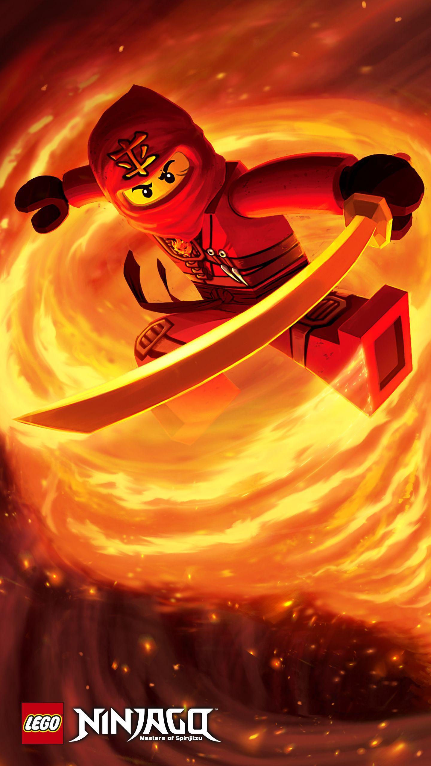 LEGO Ninjago Movie Wallpapers - Wallpaper CaveNinjago Wallpaper 2014