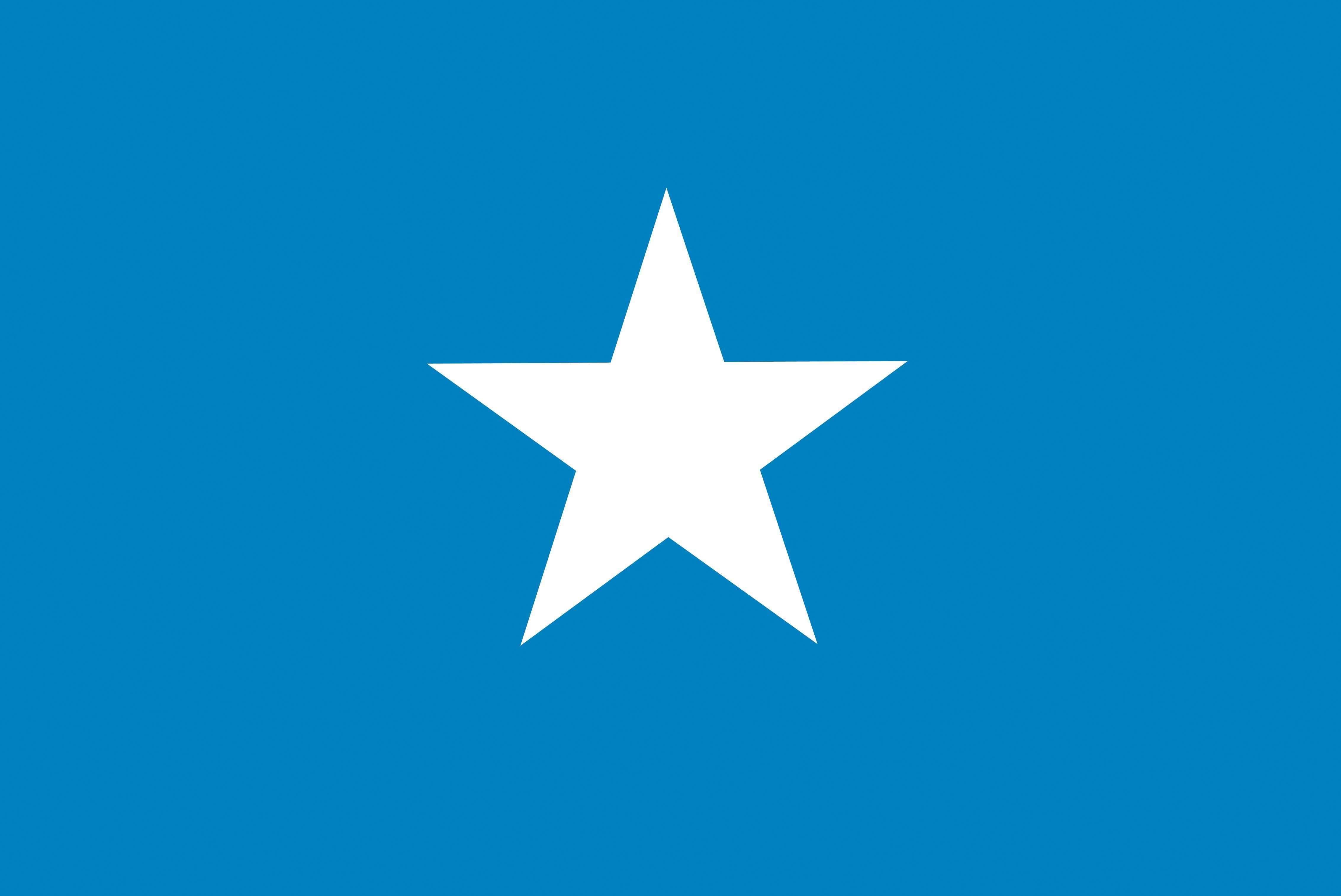 Pictures Somalia Flag