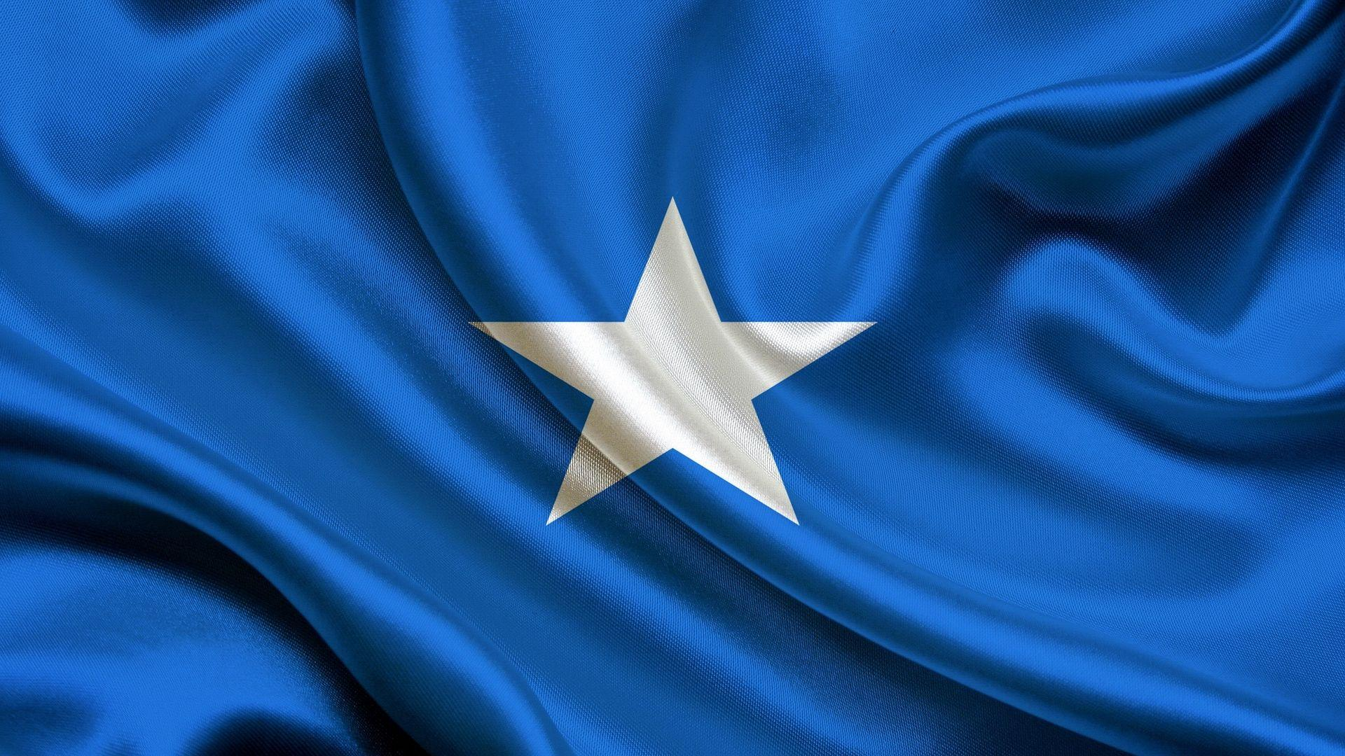 Download wallpaper 1920x1080 flag, somalia, background full hd, hdtv ...