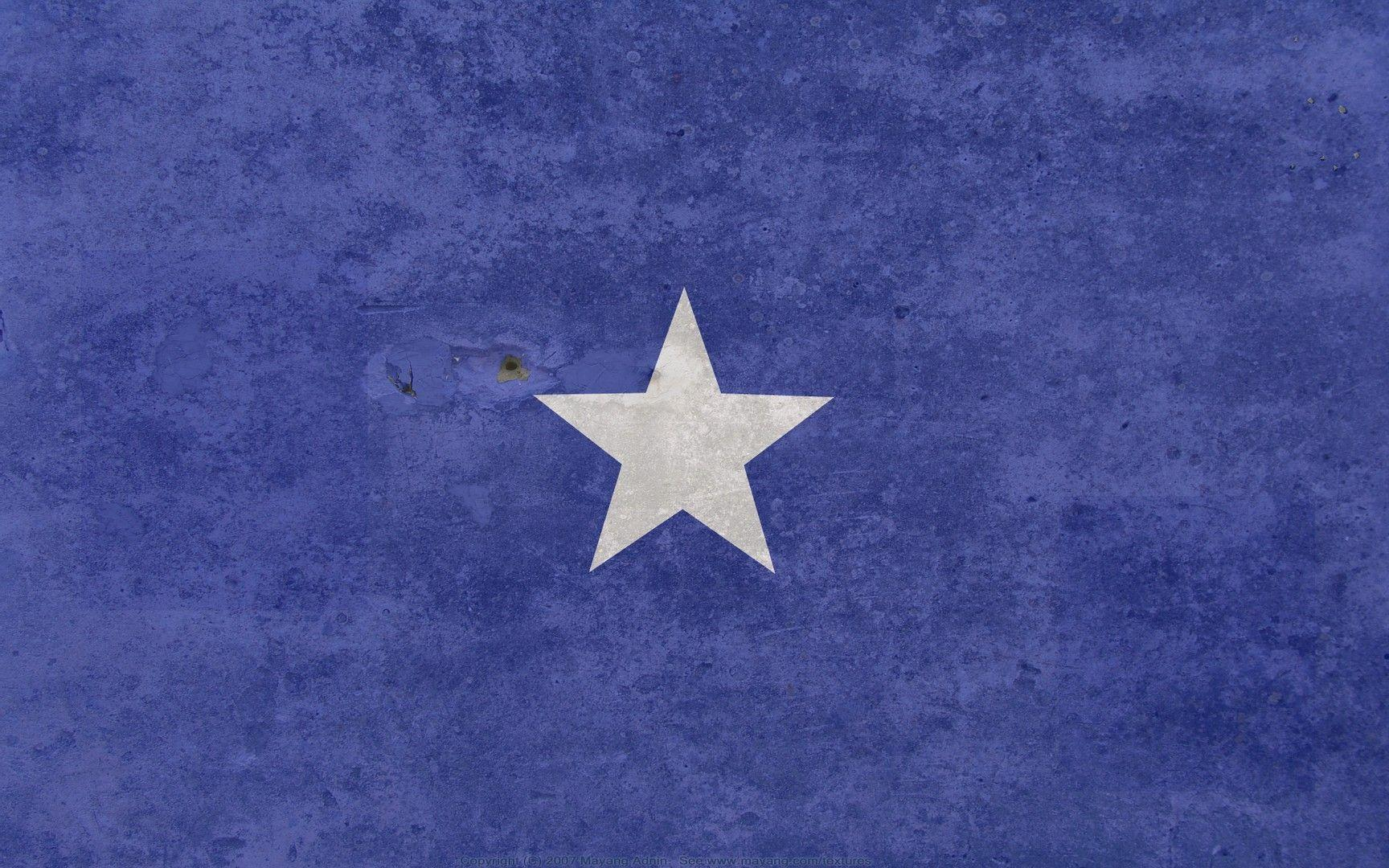 Flag of Somalia wallpaper | Flags wallpaper | Pinterest | Flags