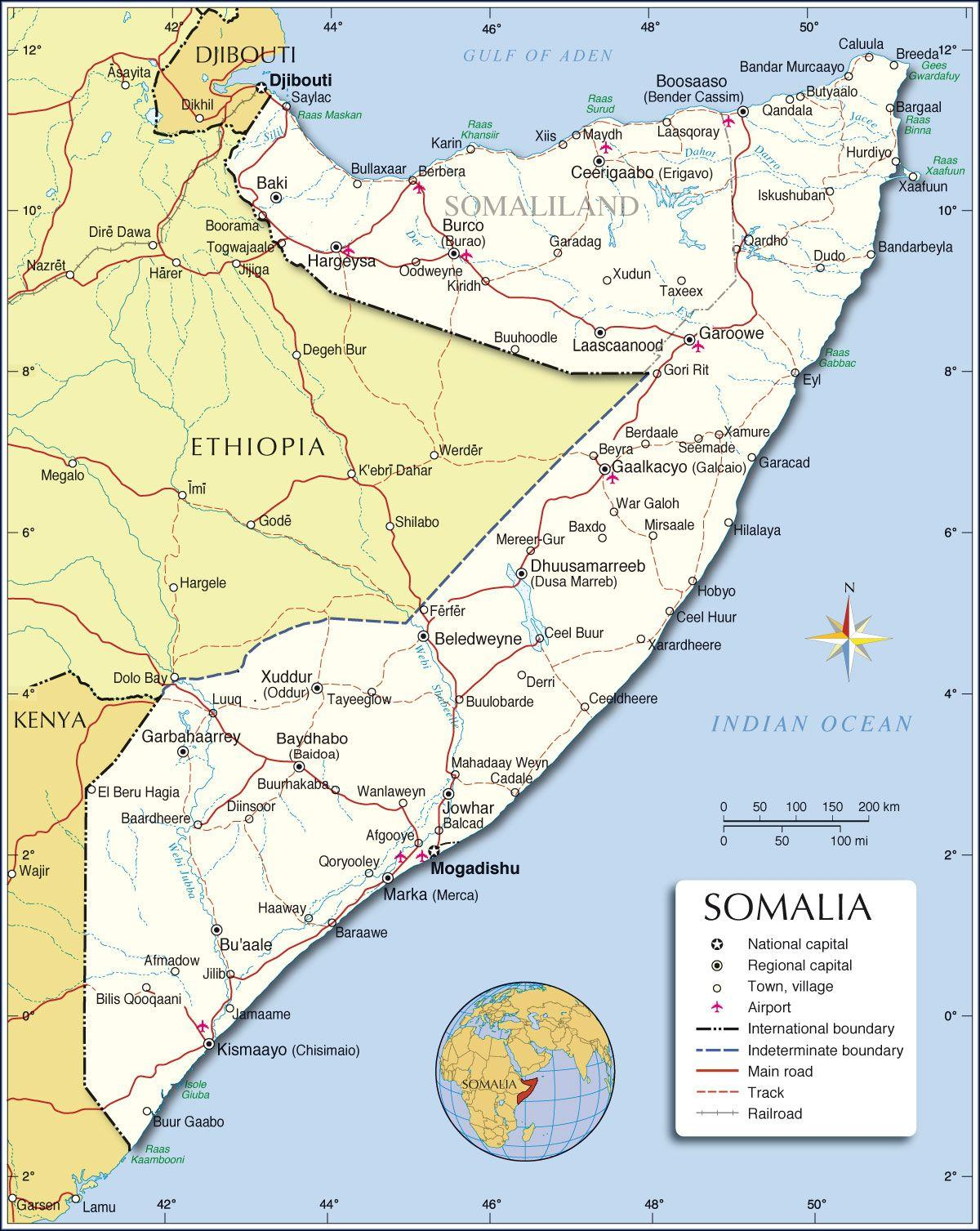 1200x1507px Somalia Backgrounds by Alan Fincher