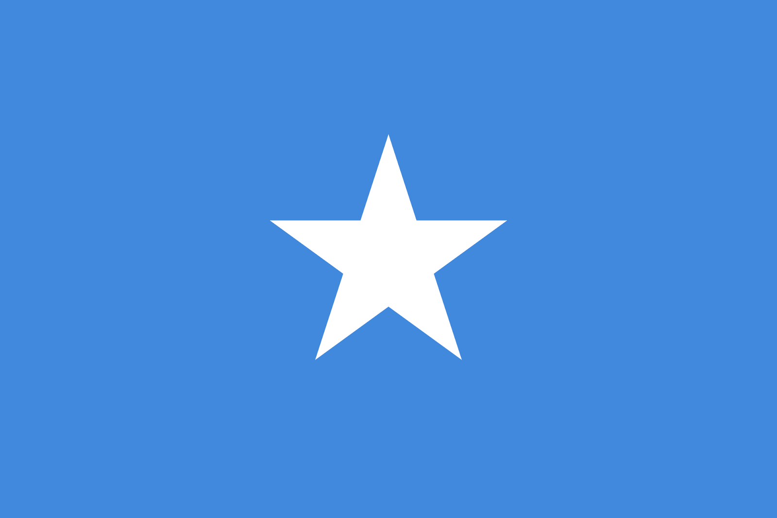 Twitter Headers / Facebook Covers / Wallpapers / Calendars: Somalia