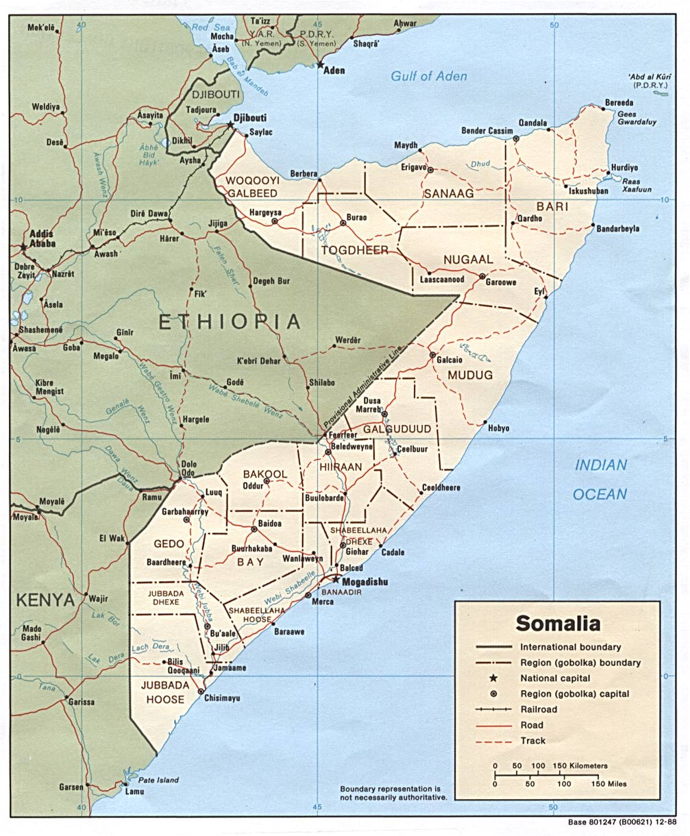 High Quality Somalia Wallpaper | Full HD Pictures