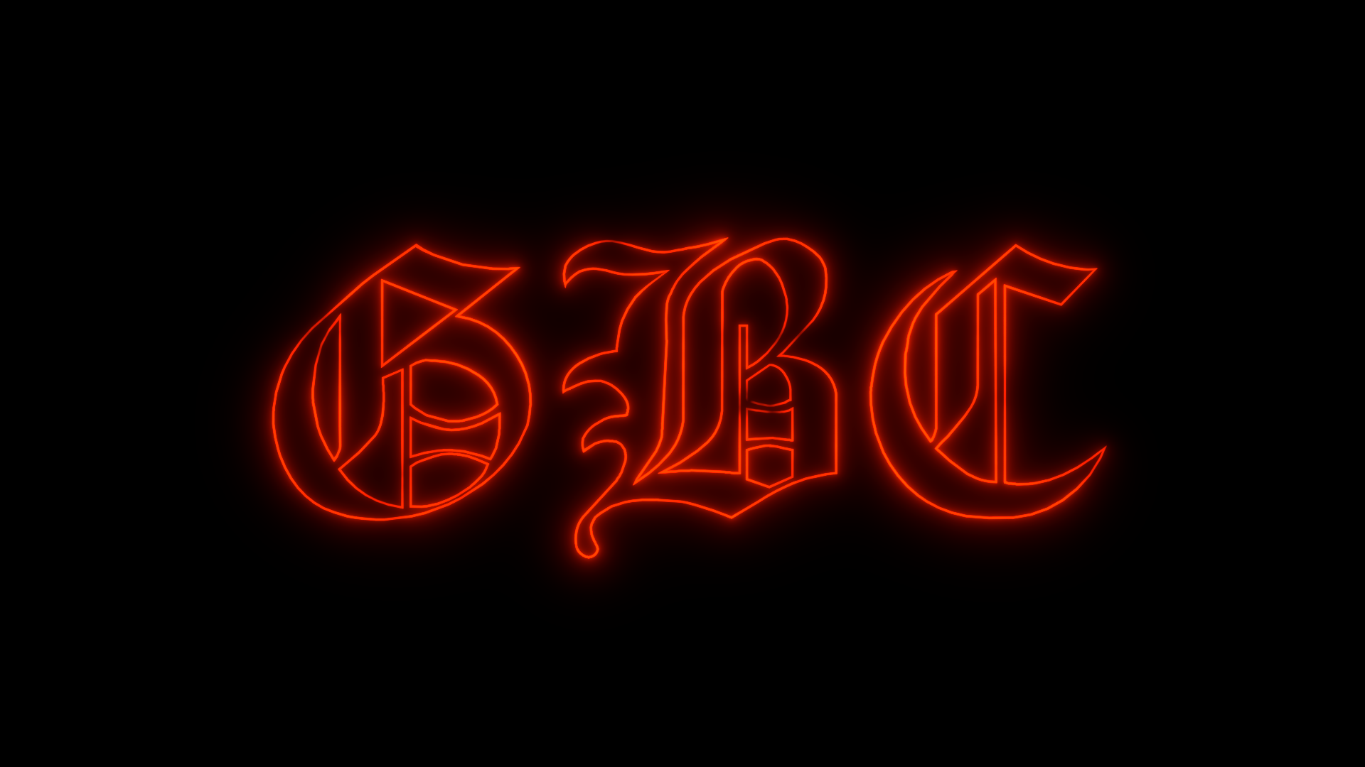 Gothboiclique Wallpapers Wallpaper Cave