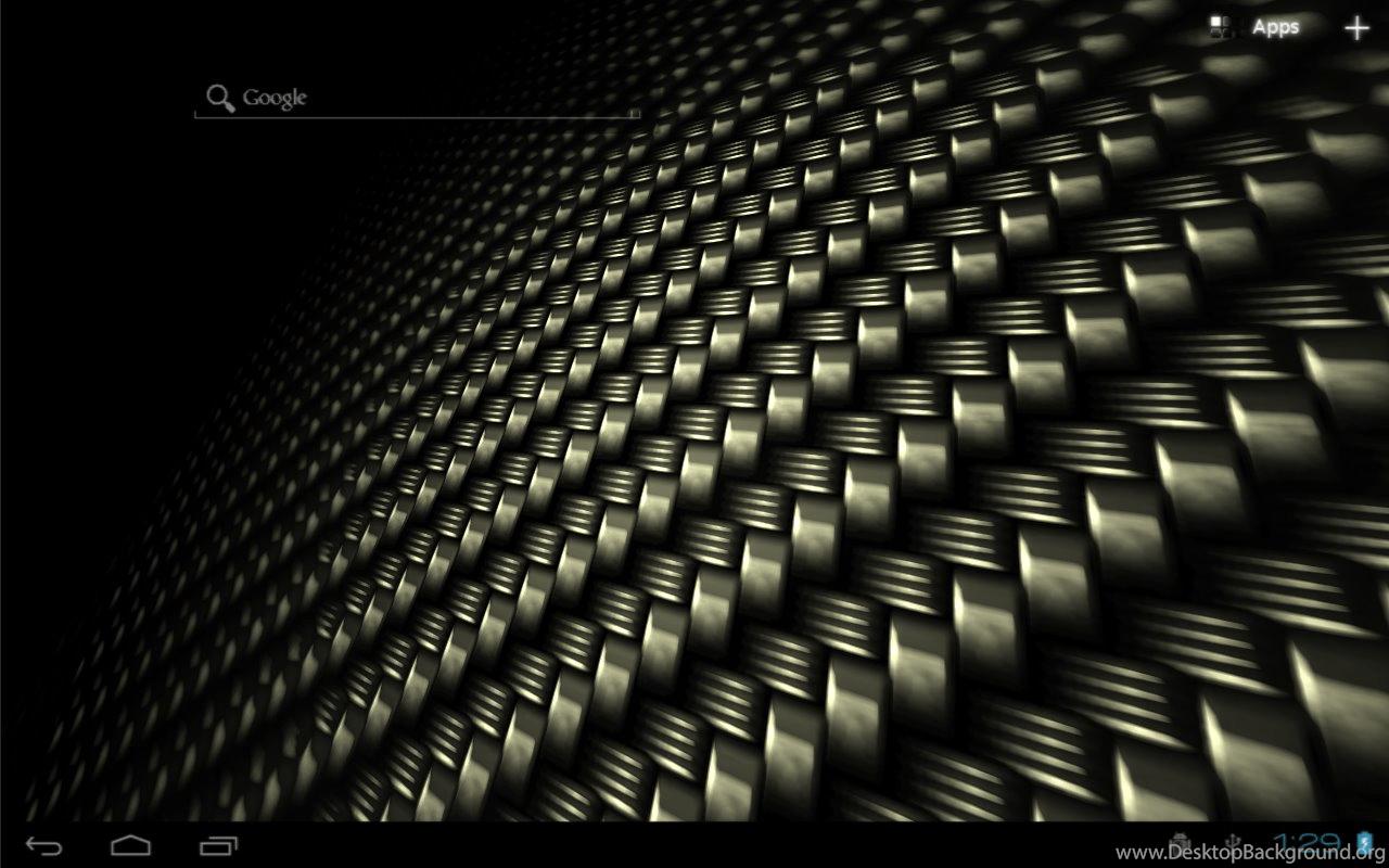 Carbon Fiber High Resolution Wallpapers Free - Wallpaper Cave