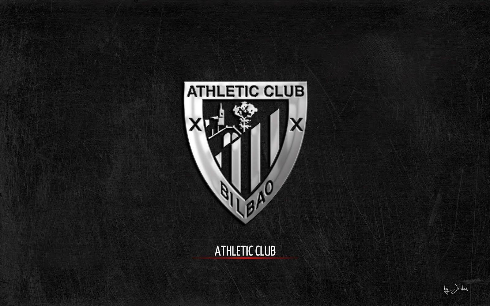 Athletic Bilbao Wallpapers and Backgrounds Image