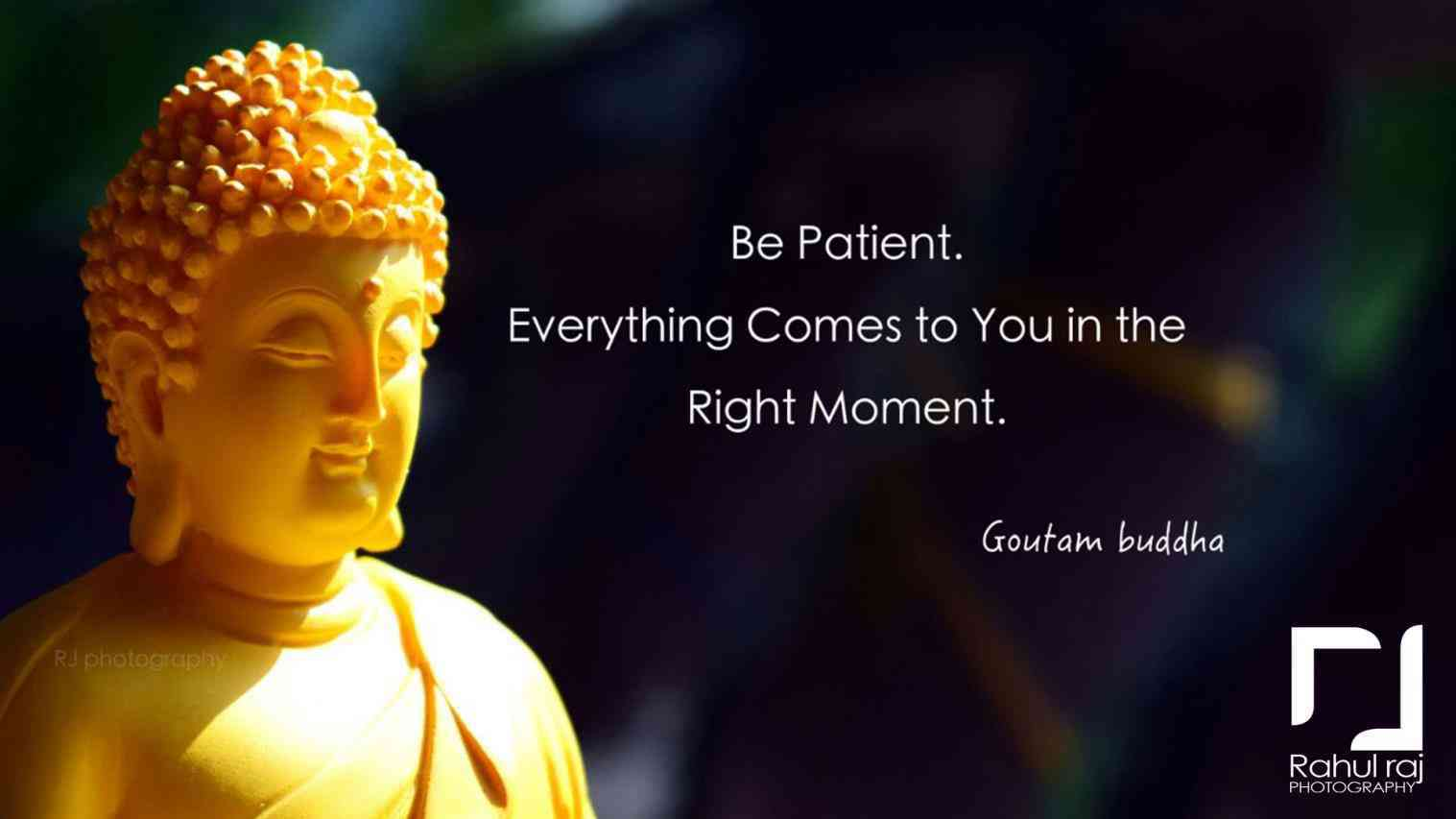 Buddha Wallpapers Quotes Wallpaper Cave