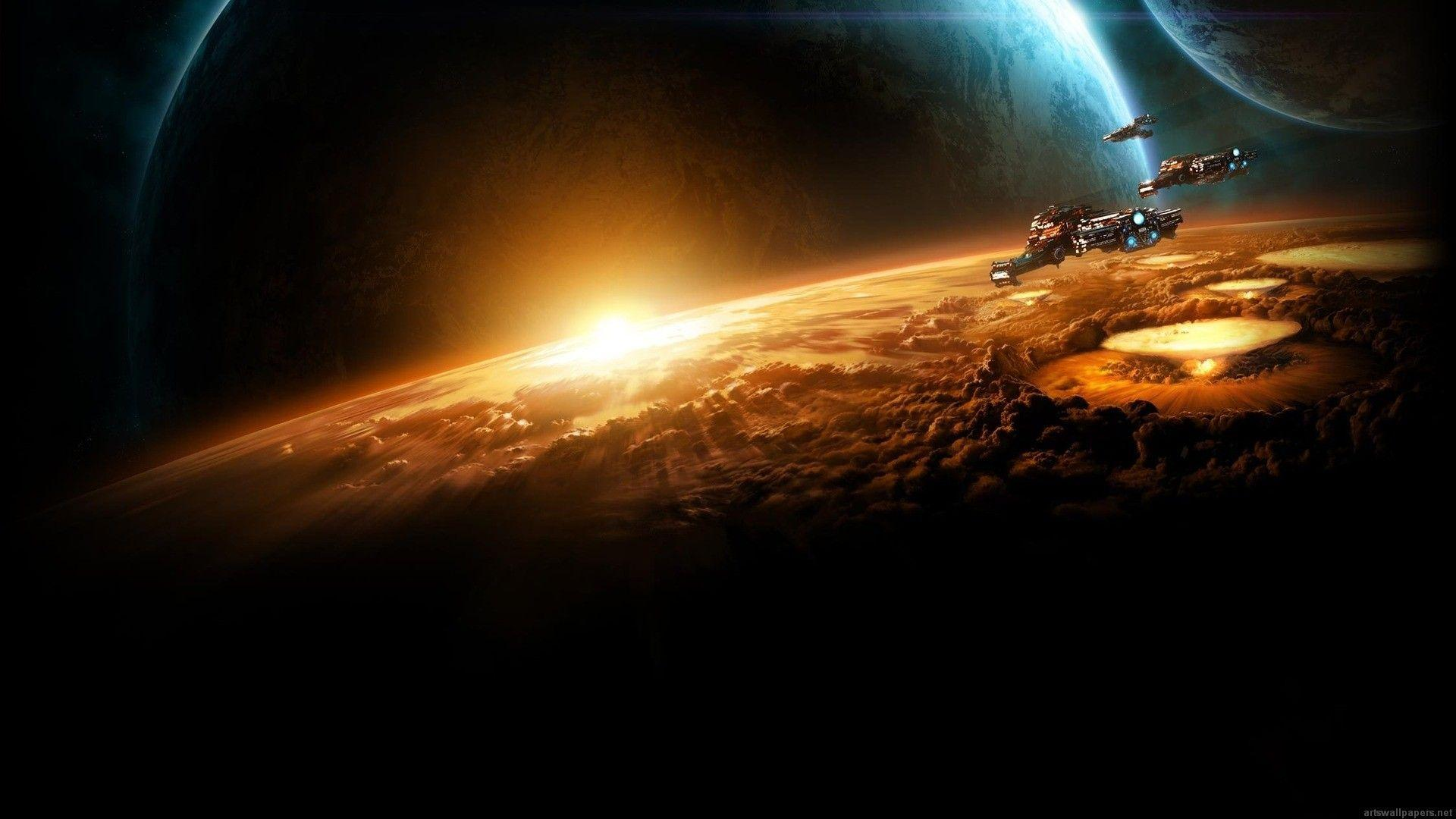 Hd Wallpapers For Pc In 1080p Wallpaper Cave