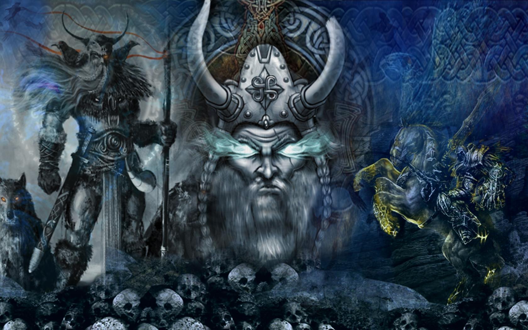 занимается фото анимация боги северного пантеона районы тепличные