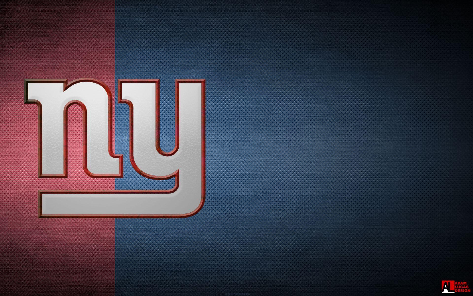 New York Giants Wallpaper Iphone Wallpaper Iphone