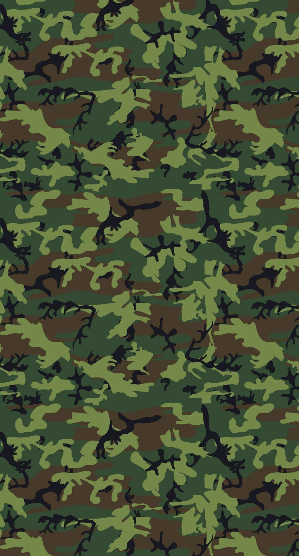 camo patterns army green camouflage military pattern backgrounds cool iphone wallpapers etsy mobile wall stencil designs militar paper texture screen