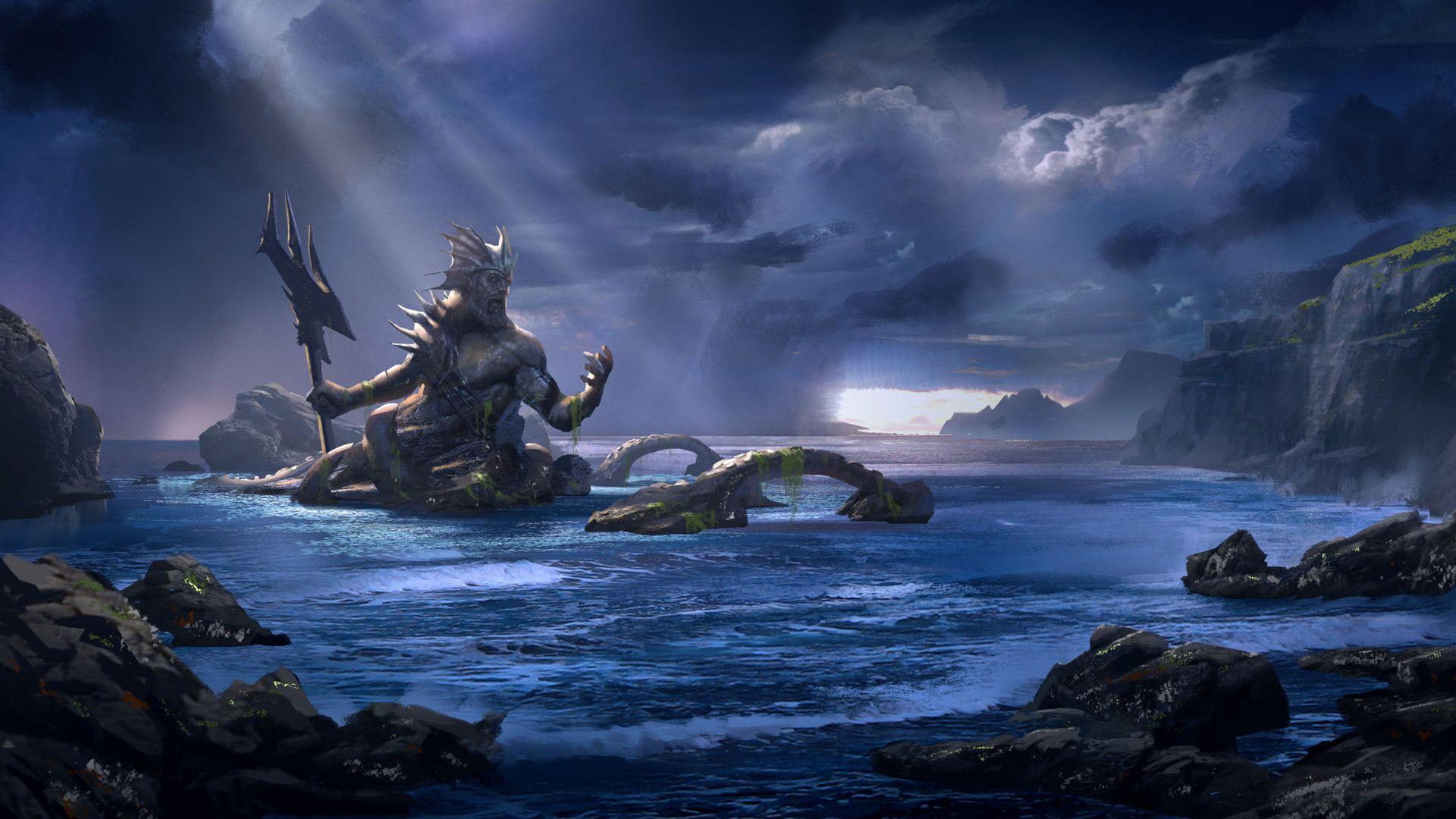 Lord Shiva Hd Desktop Wallpapers Wallpaper Cave