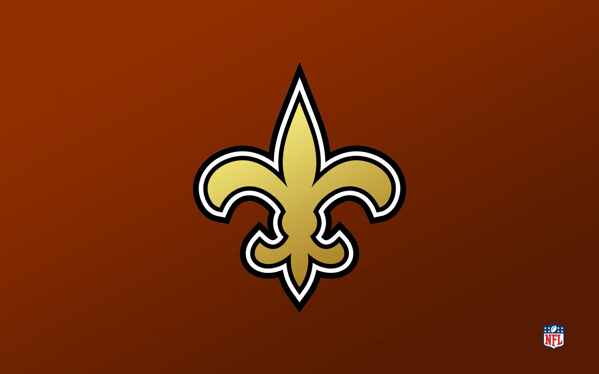 new orleans saints informative speech Informative speech assignment information speeches: 4 - 5 minutes speech day: come to class early on speech days do not disrupt other speeches new orleans was not prepared at all for really any major hurricane they had done a practice hurricane the season before hurricane katrina and it.