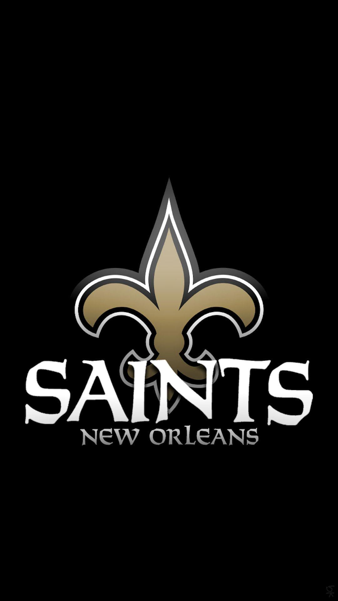 111320 new orleans saints iphone 6 wallpaper, HD City Background .