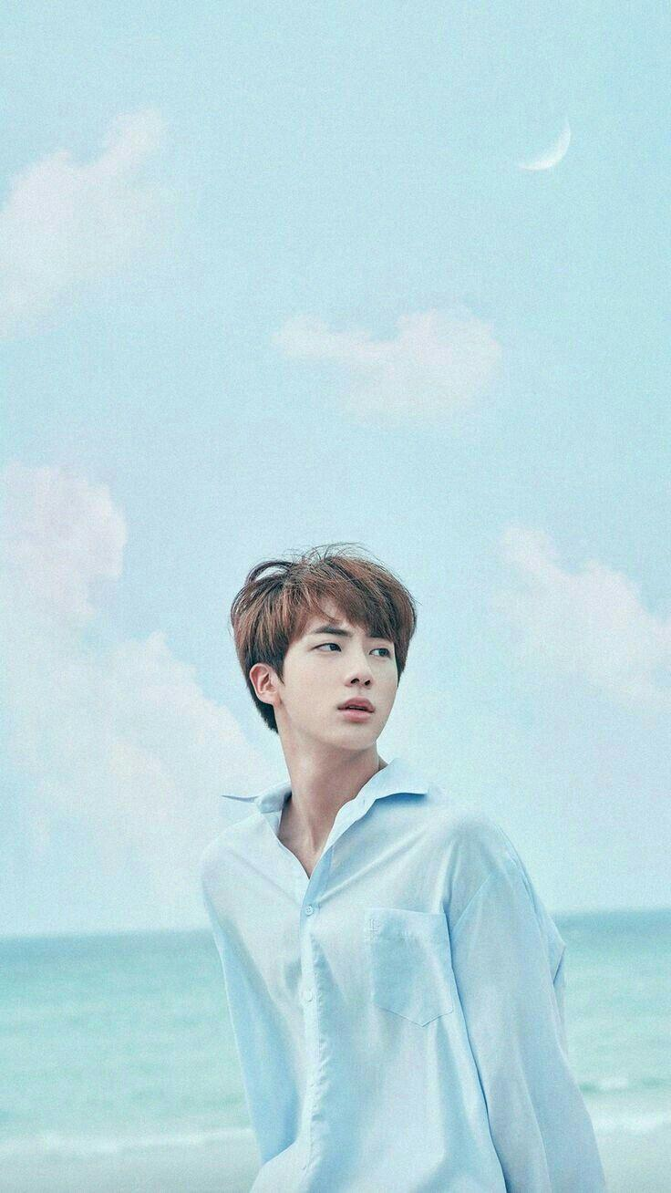 Download Wallpaper Jin Bts Images Hd Cikimm Com