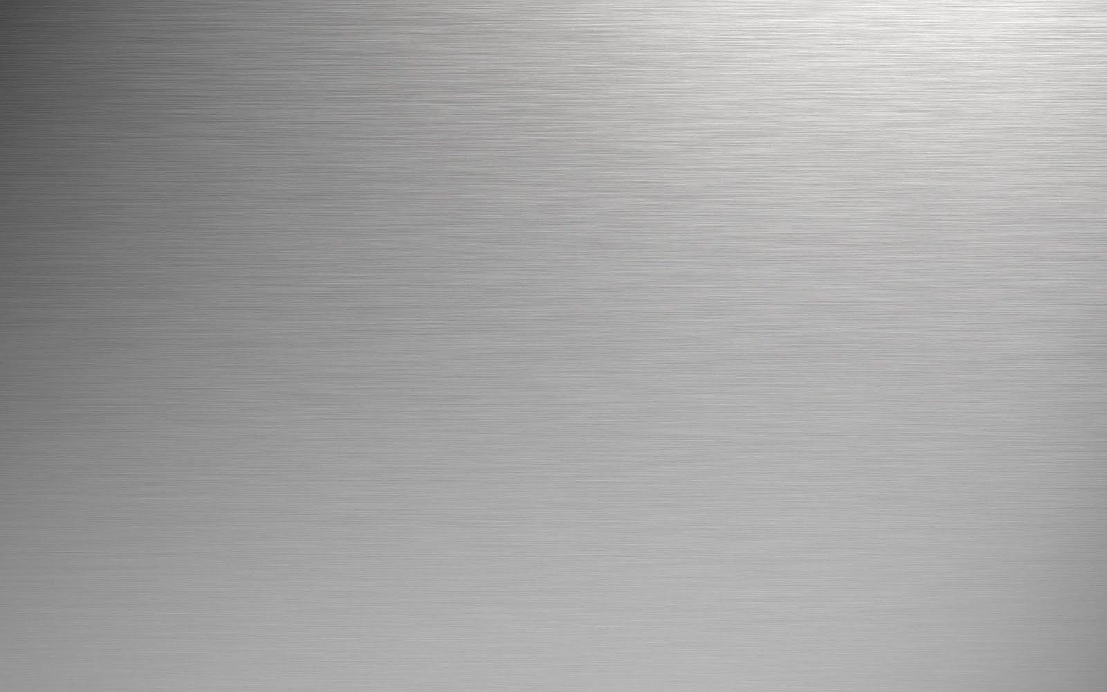 Light grey wallpapers wallpaper cave - Gray background images ...