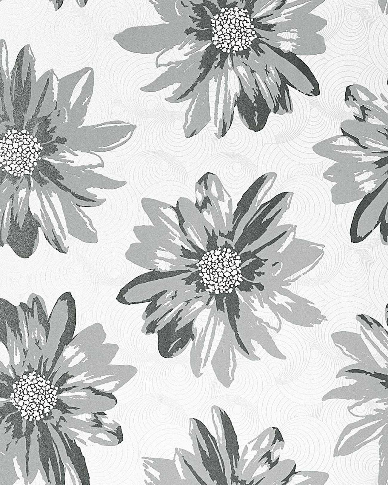 Light Grey Wallpapers - Wallpaper Cave