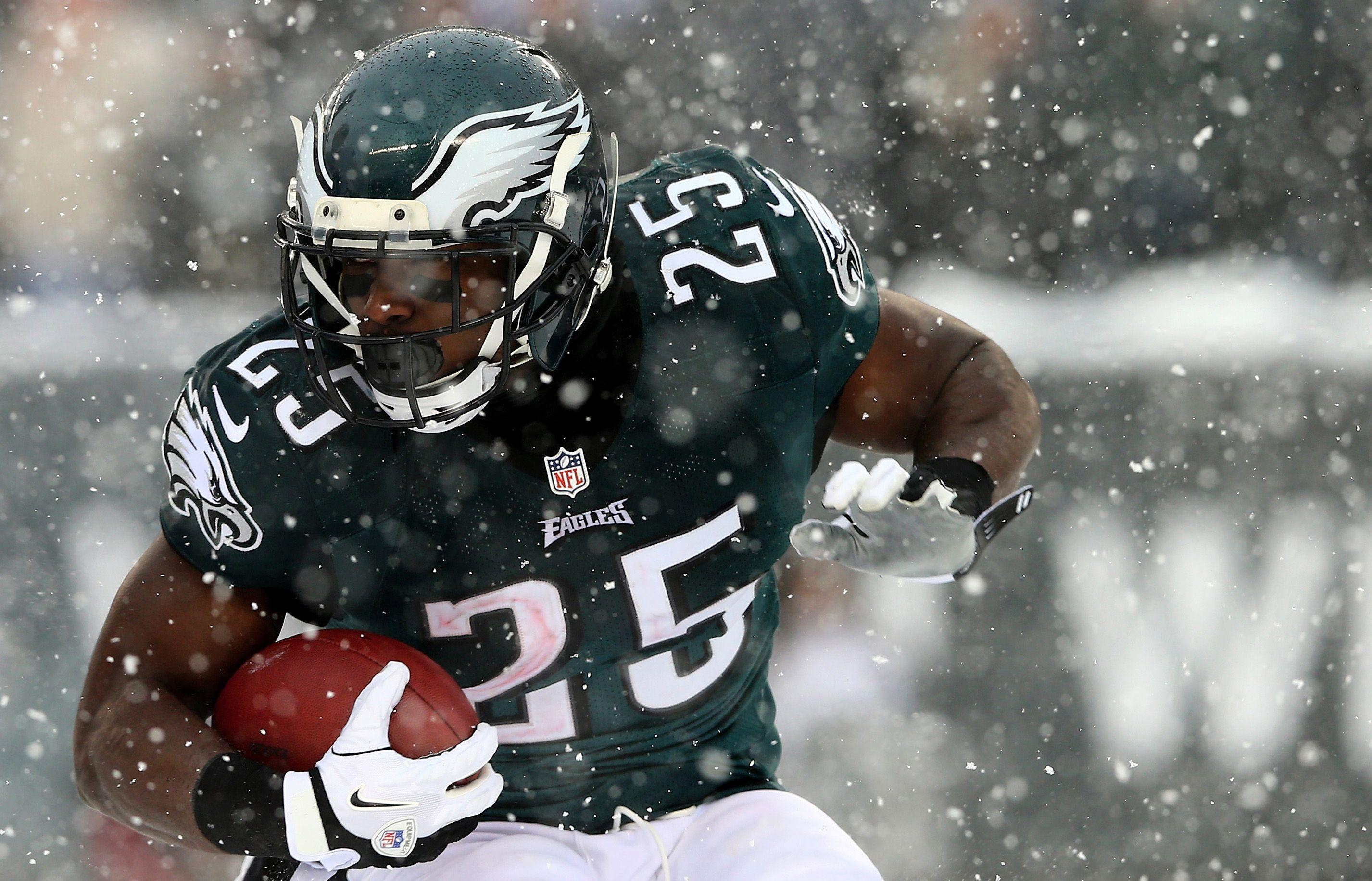 Men Backgrounds, 346595 Lesean Mccoy Wallpapers, by Rami Duek