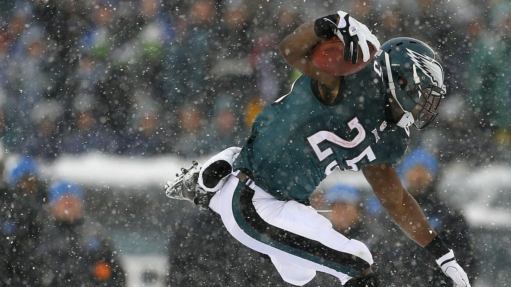 Philadelphia Eagles Desktop Wallpapers Elegant Lesean Mccoy