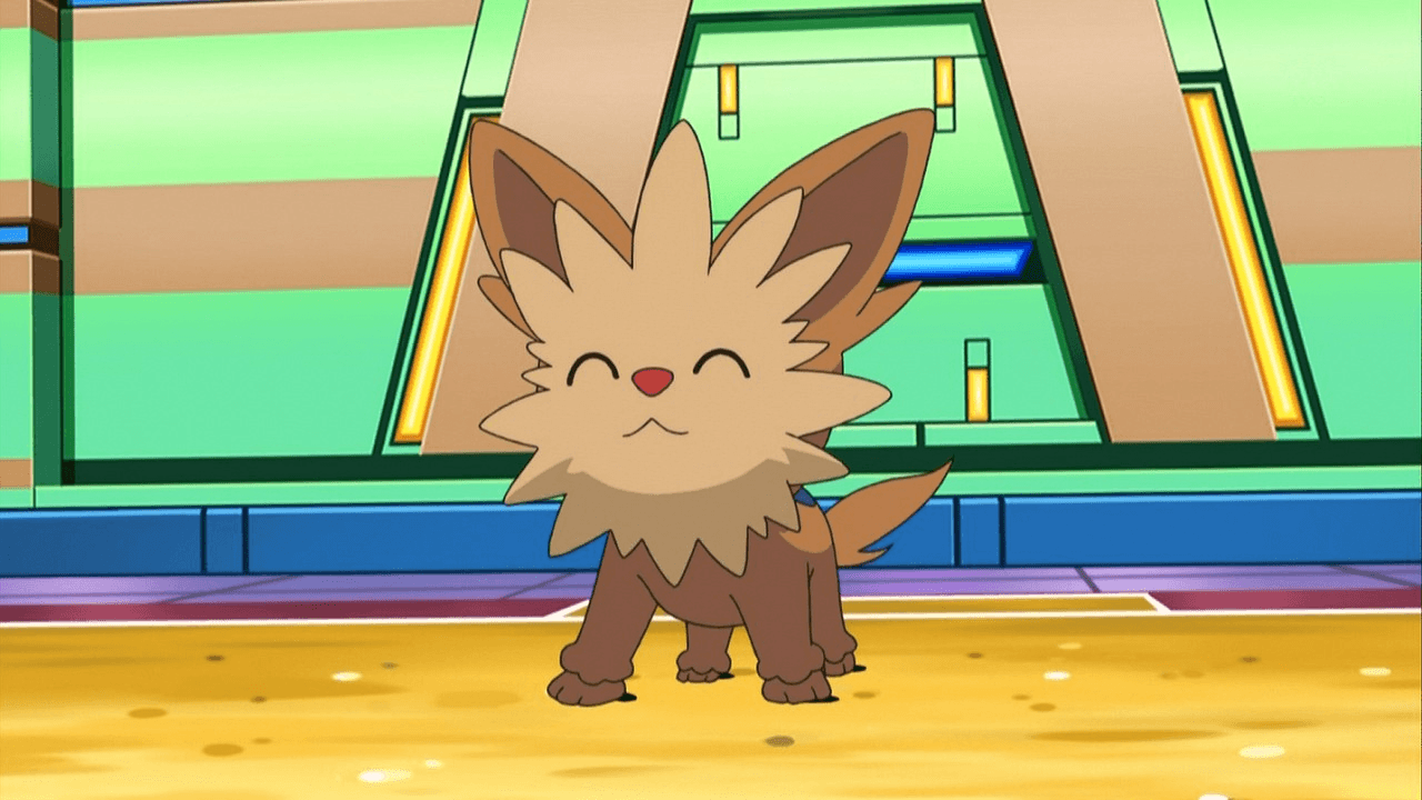 The Lillipup Evolutions image lenora's lillipup HD wallpapers and