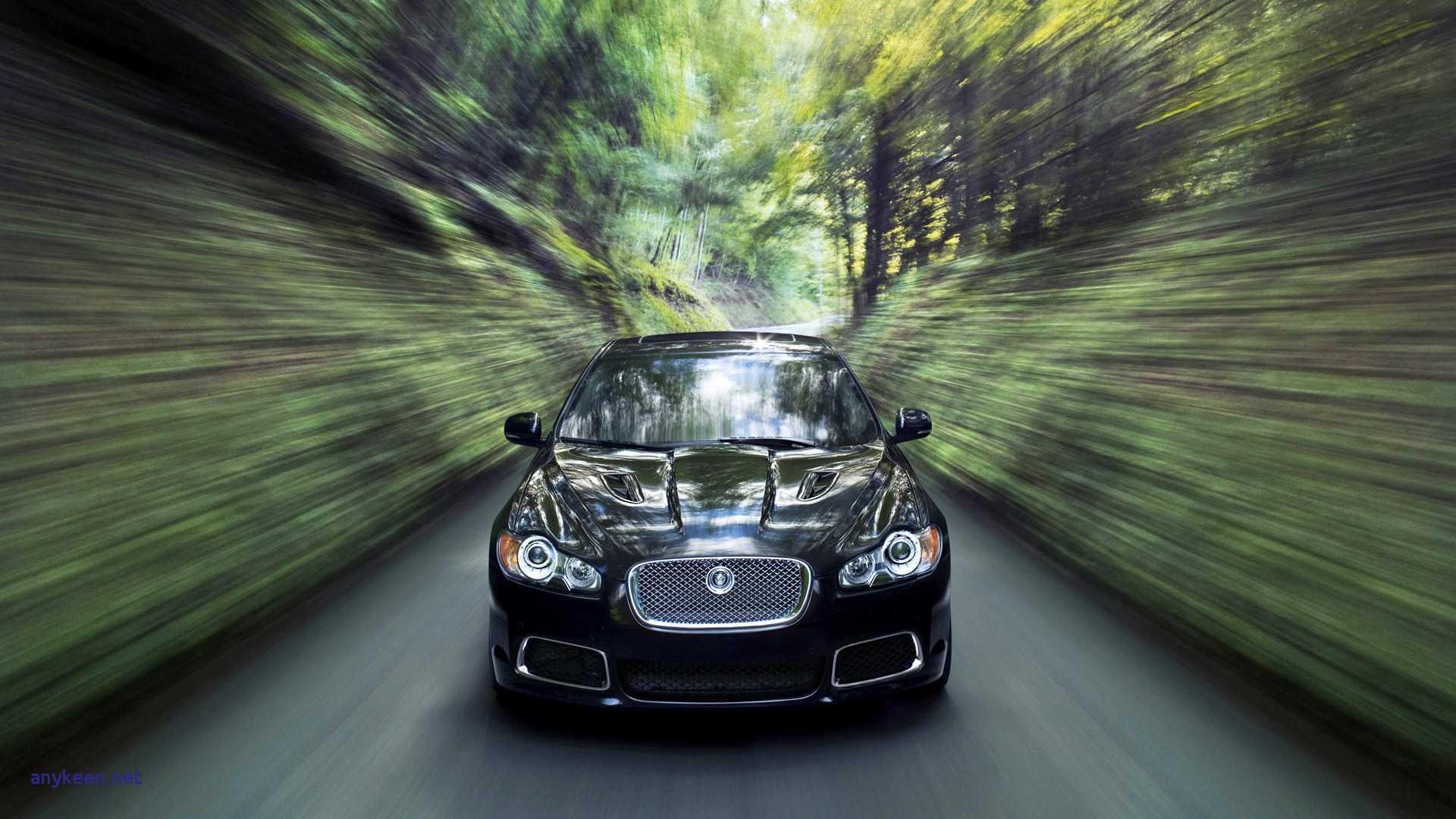 Jaguar Car Wallpapers Wallpaper Cave