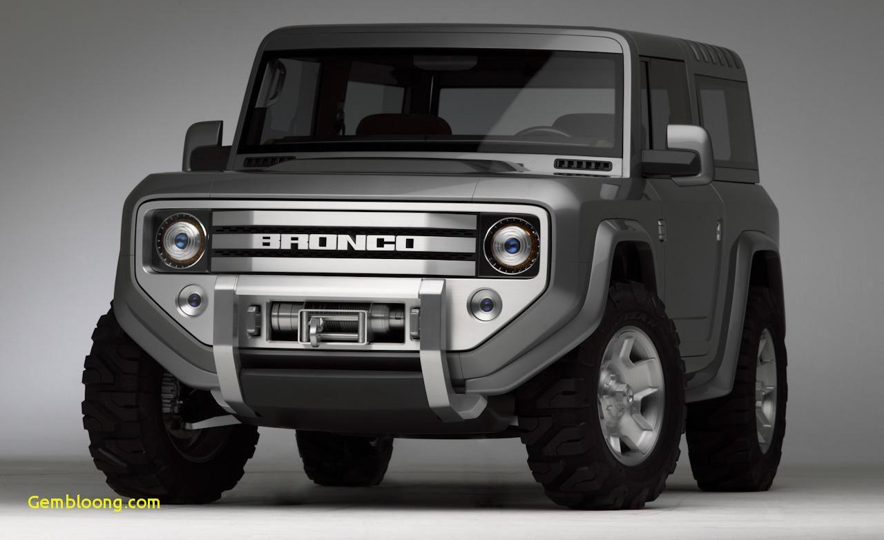 New ford Bronco Price ford Bronco Wallpapers and Background Stmed ...