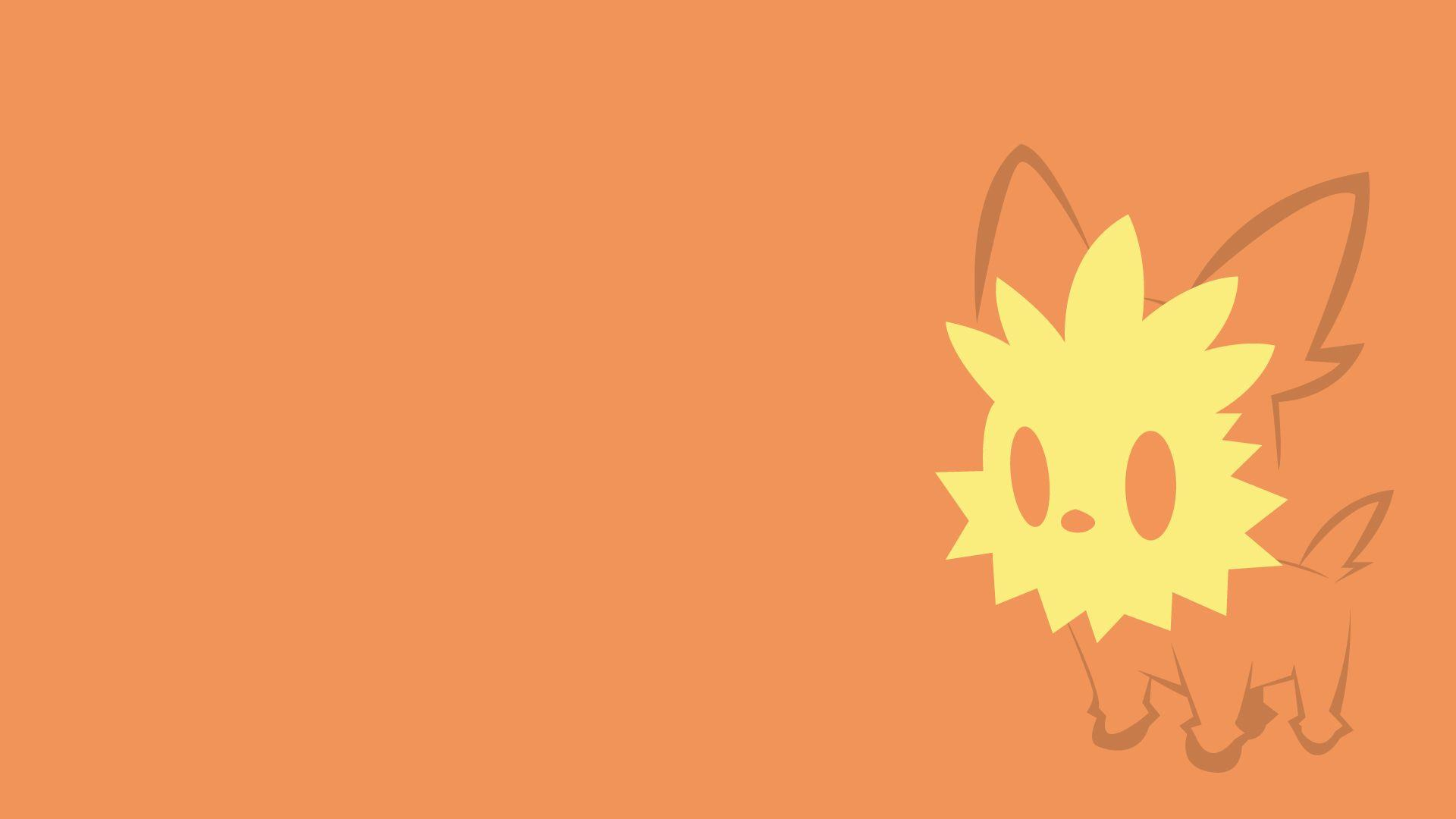 Lillipup Wallpapers 48415 1920x1080 px