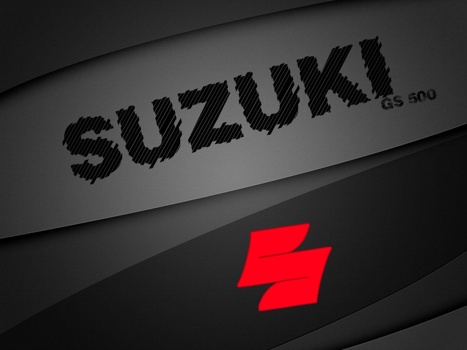 Suzuki Wallpapers Group with 54 items