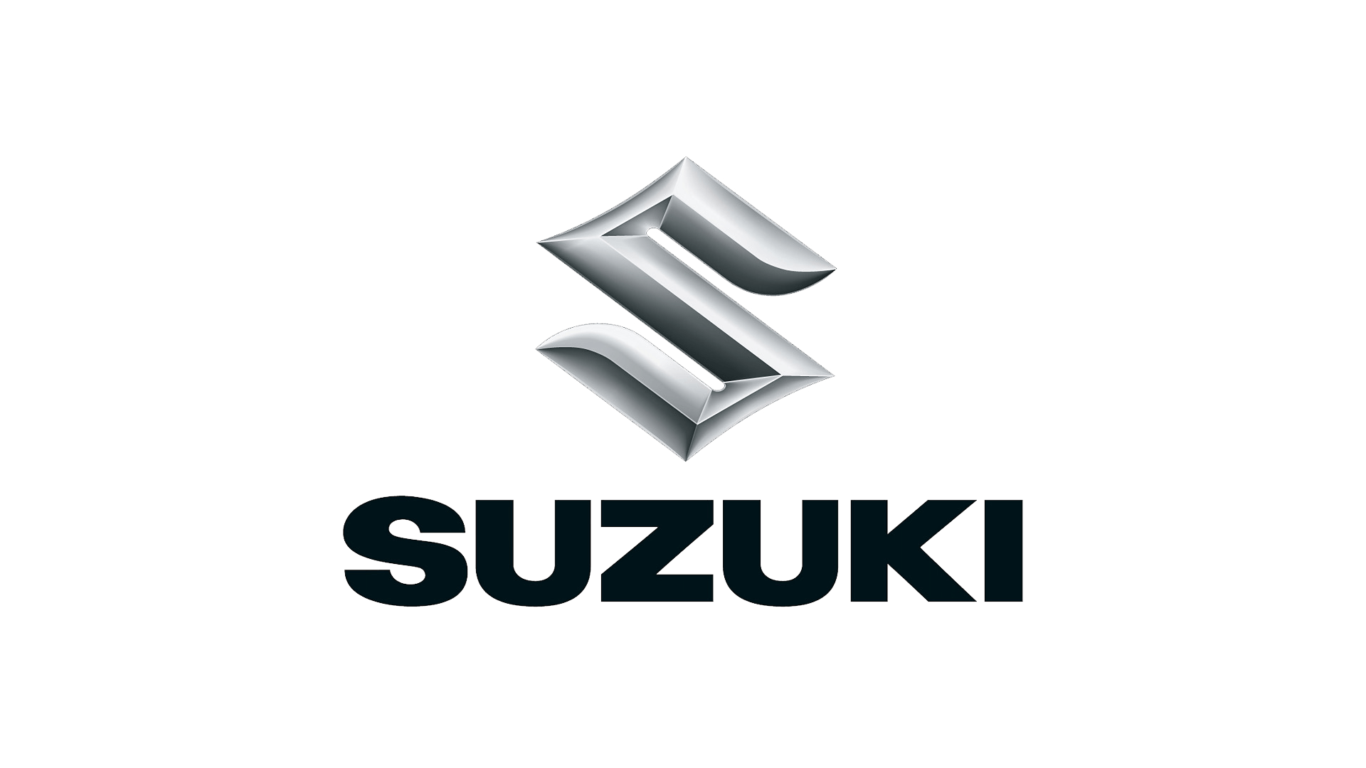 Suzuki Logo Wallpapers - Wallpaper Cave