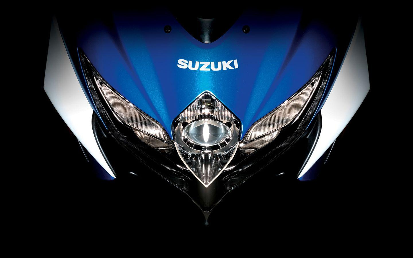 Download the GSXR Face Wallpaper, GSXR Face iPhone Wallpaper, GSXR