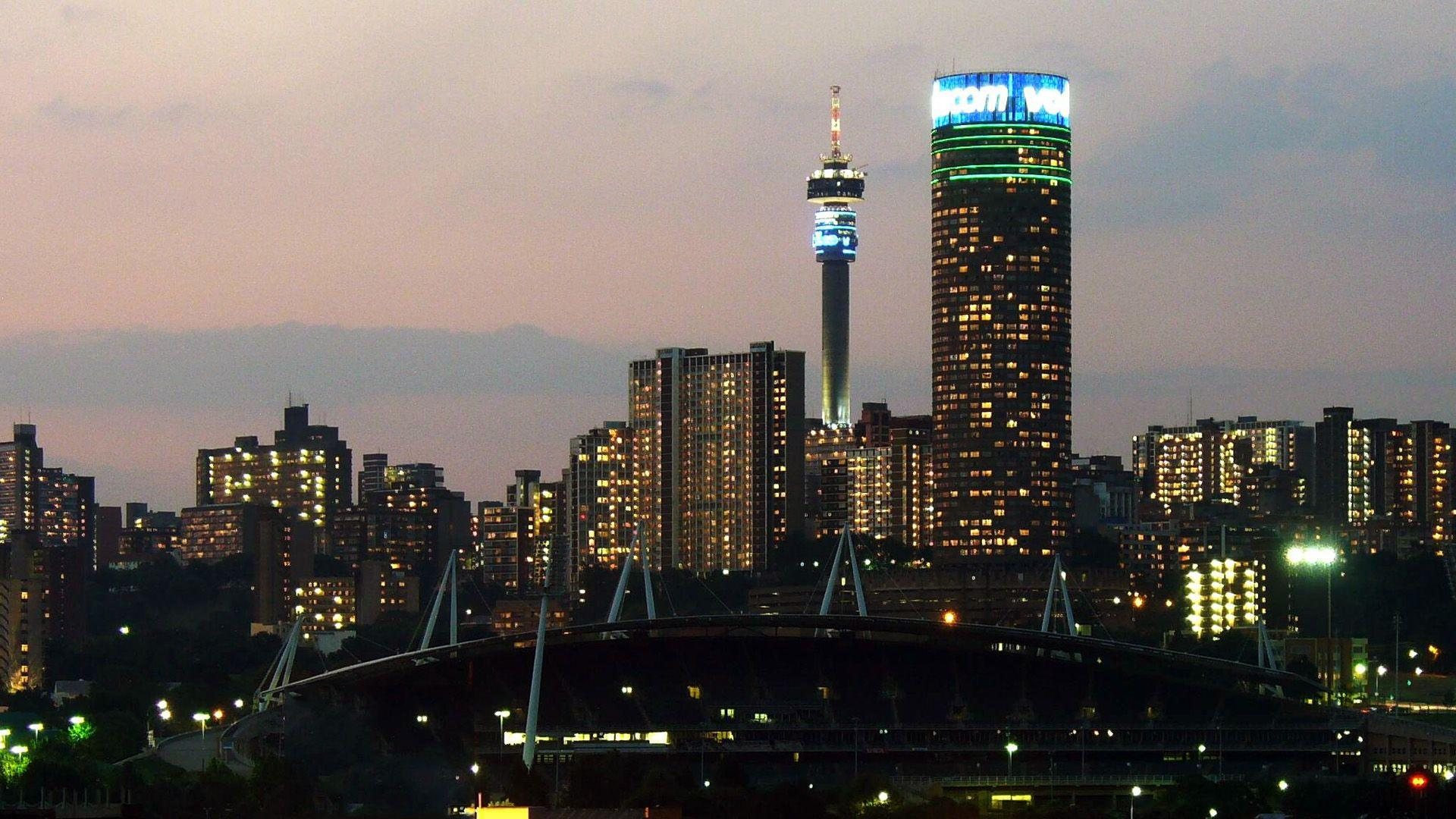 For Your Desktop: Johannesburg Wallpapers, 45 Top Quality