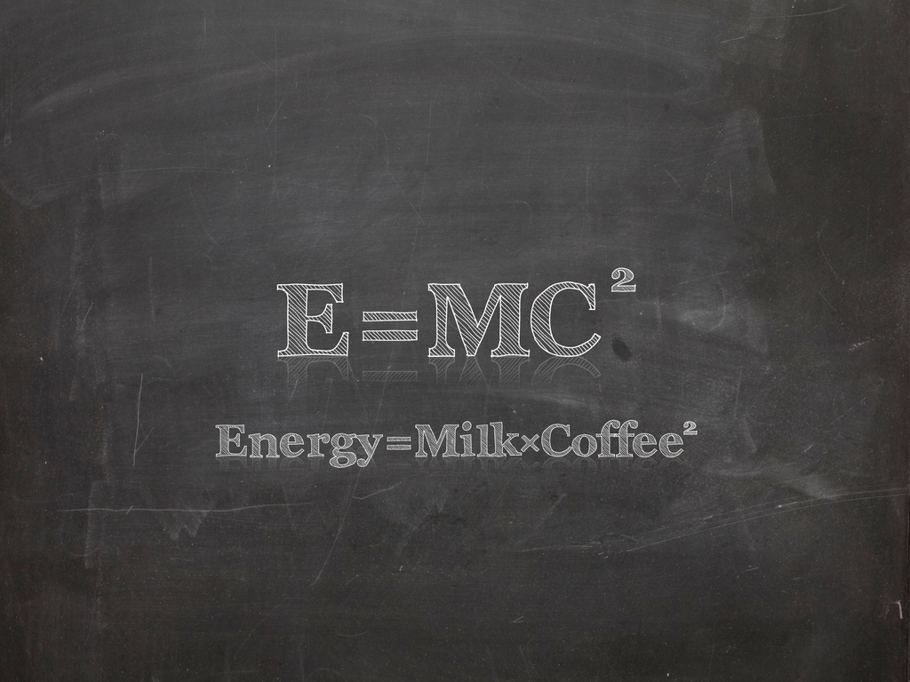 E Mc2 Wallpapers Wallpaper Cave