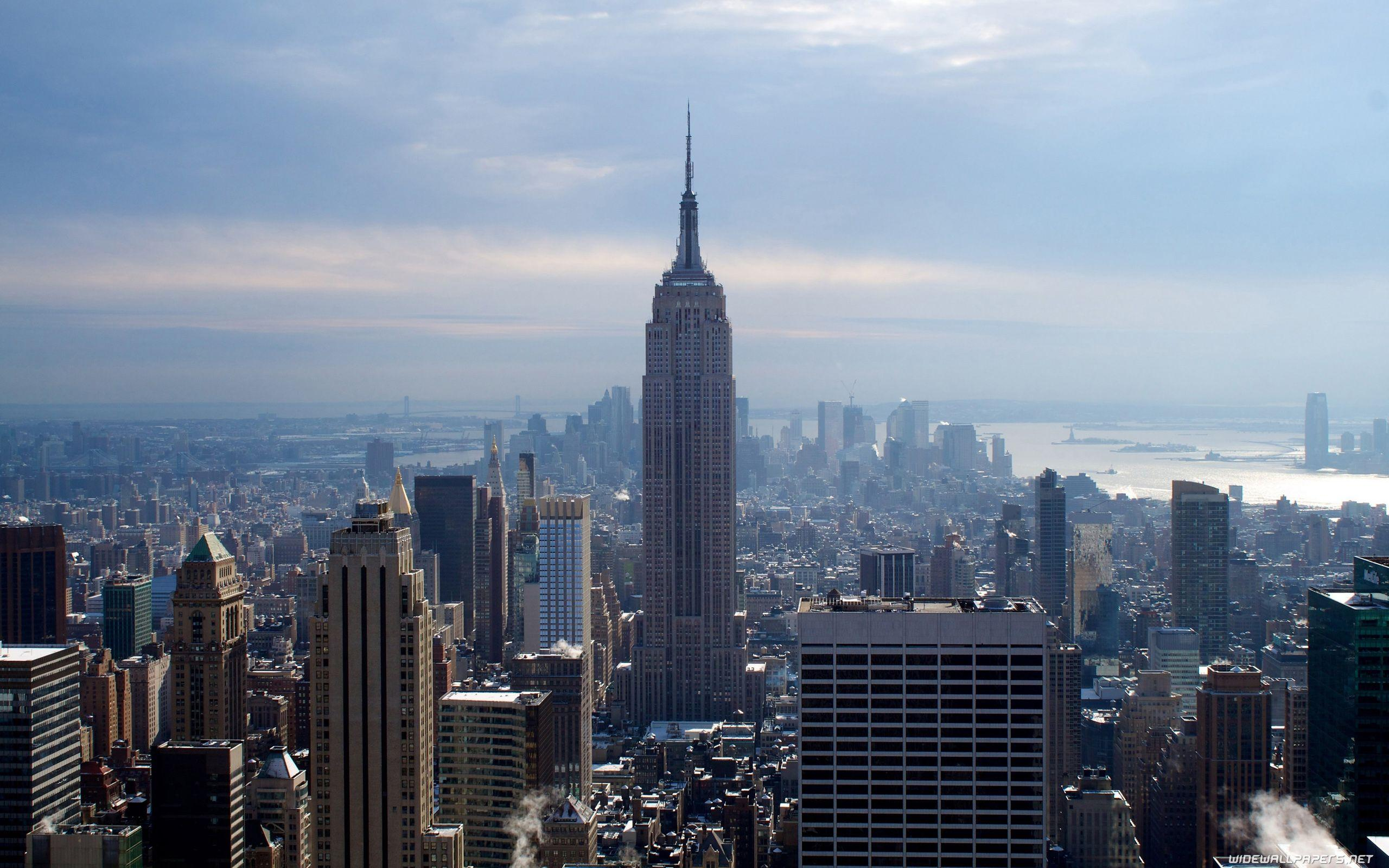 New york city 4k wallpapers wallpaper cave - Wallpaper 1080p new york ...