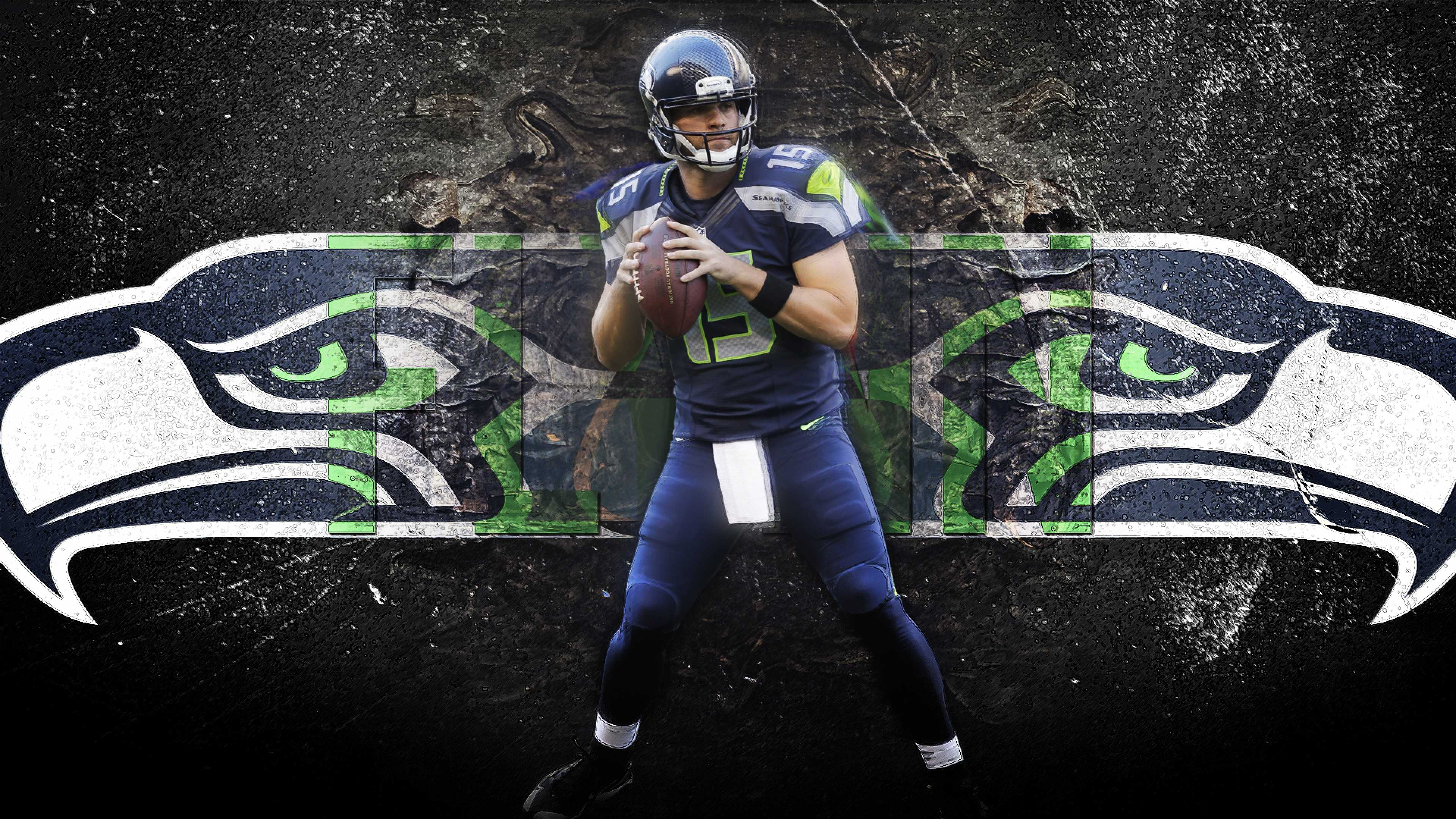 seattle seahawks live wallpaper the galleries of hd wallpaper