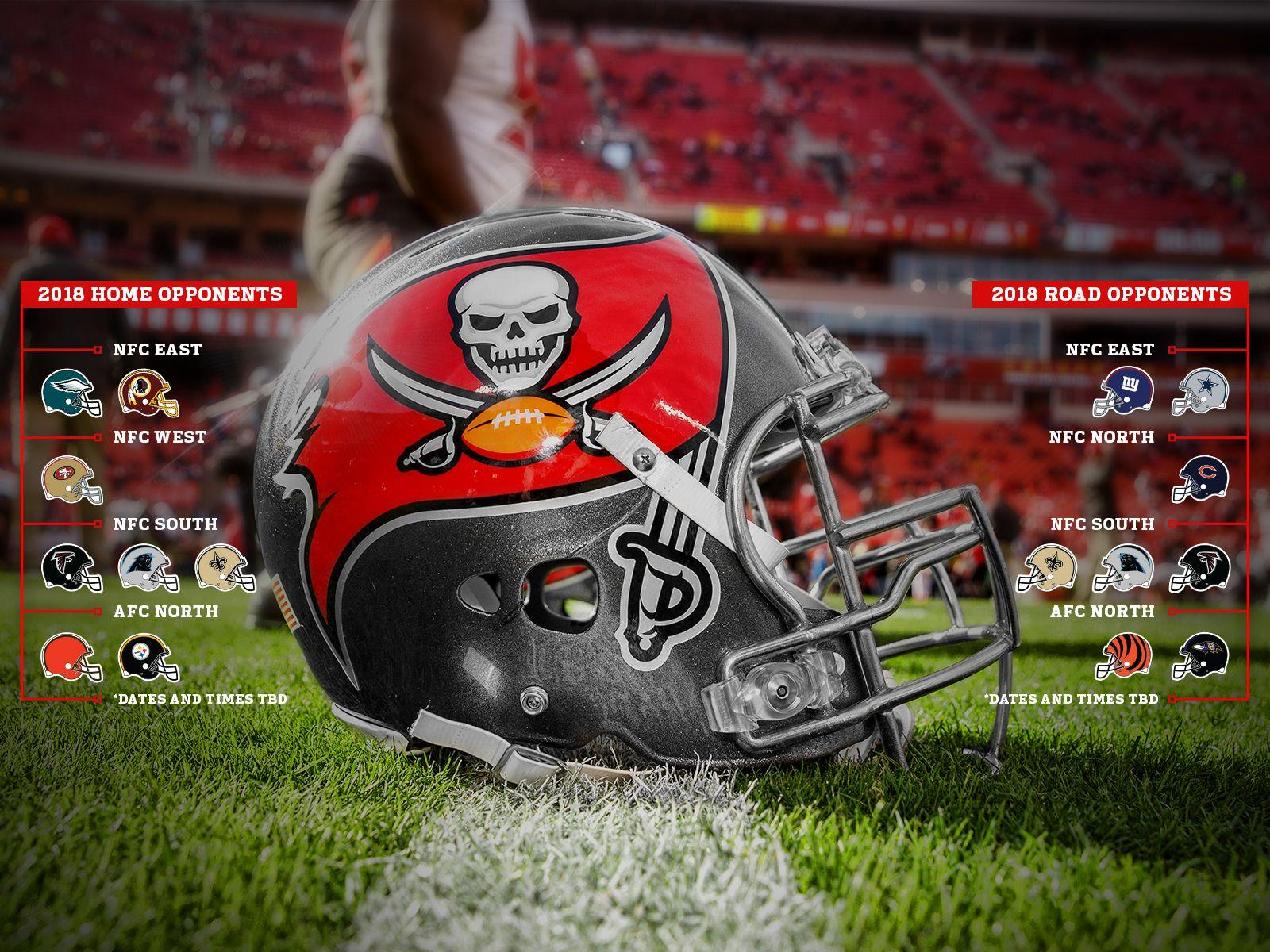 tampa bay buccaneers 2018 wallpapers wallpaper cave tampa bay buccaneers 2018 wallpapers